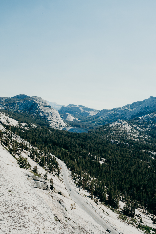 SamErica Studios - Yosemite Adventure-16.jpg