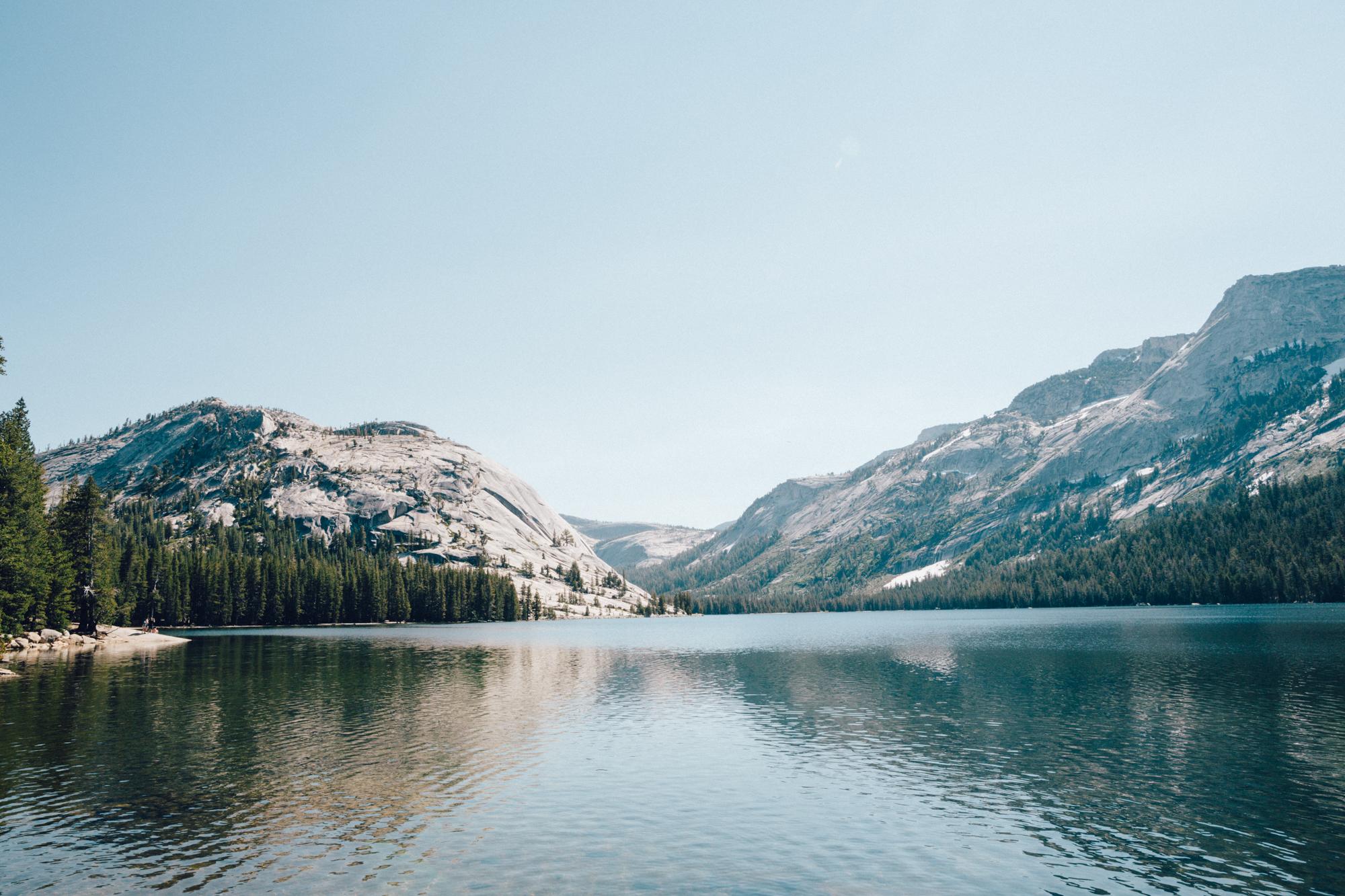 SamErica Studios - Yosemite Adventure-19.jpg