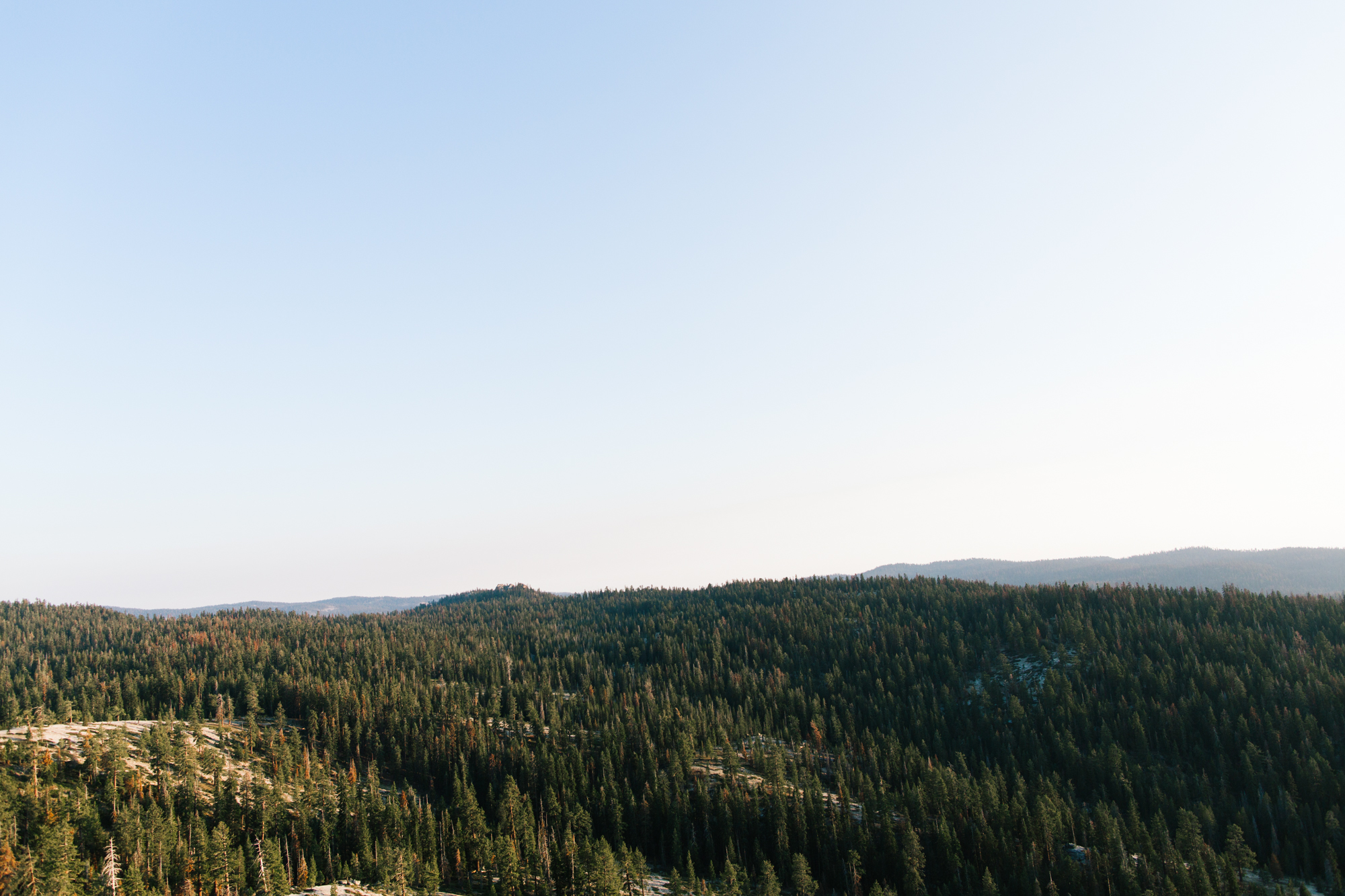 SamErica Studios - Yosemite Adventure-25.jpg