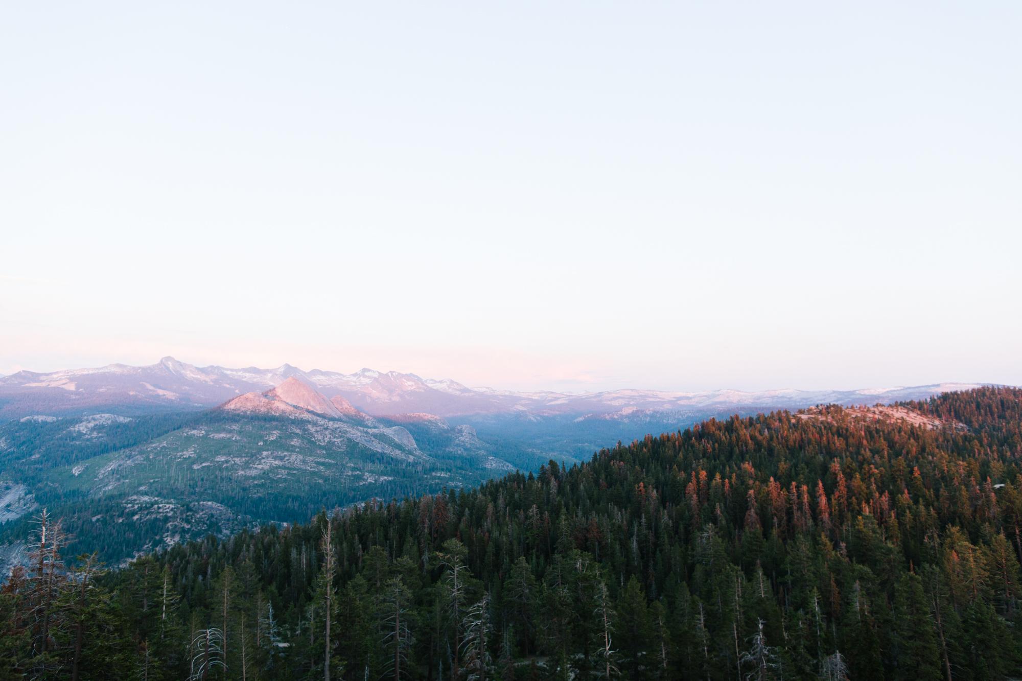 SamErica Studios - Yosemite Adventure-28.jpg