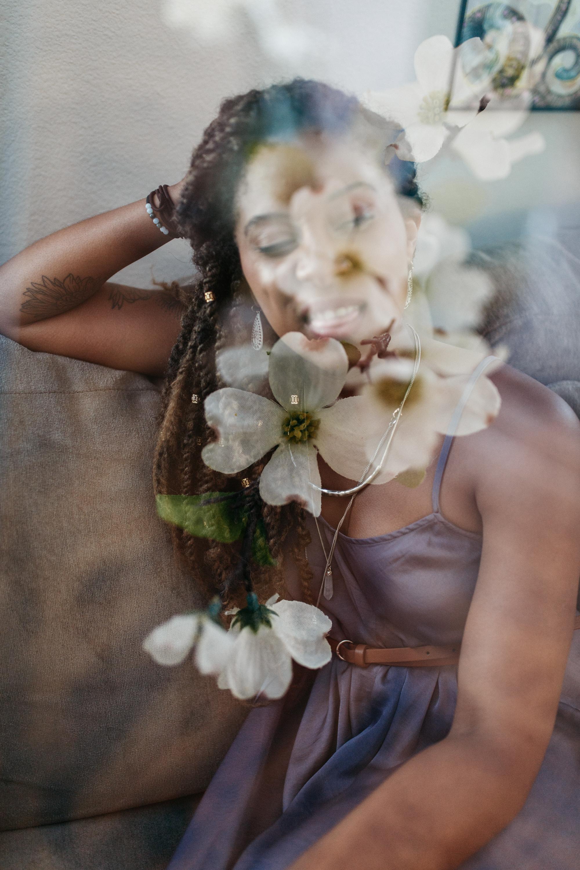 SamErica Studios -Melanin Love-11.jpg