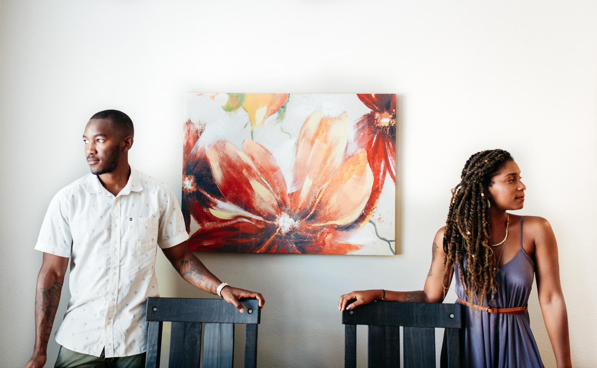 SamErica Studios -Melanin Love-21.jpg