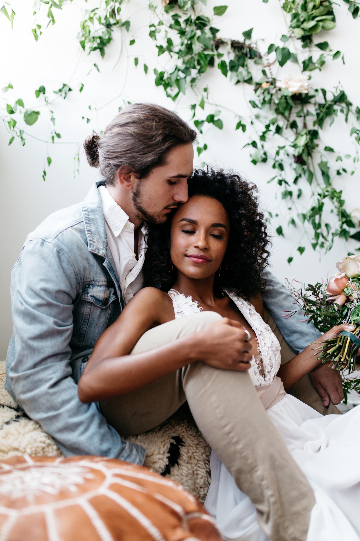 SamErica Studios - Modern Mixed Couples Styled Shoot-8.jpg