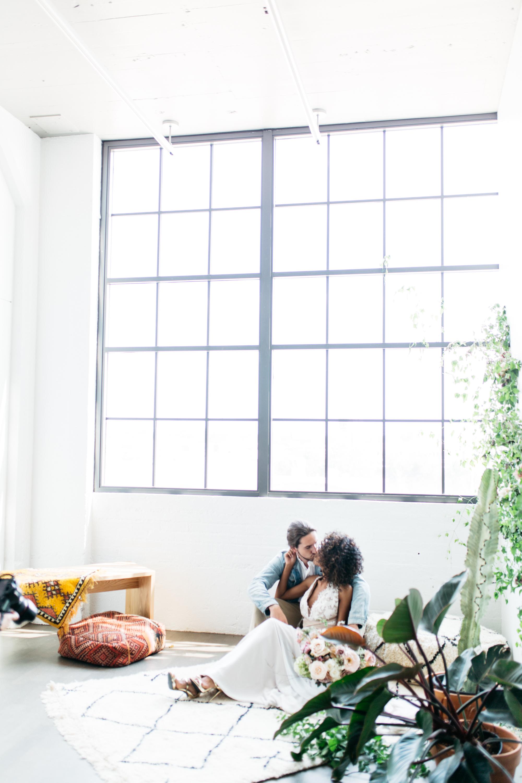 SamErica Studios - Modern Mixed Couples Styled Shoot-14.jpg