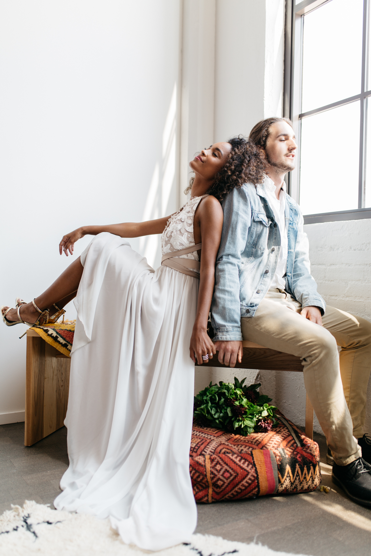 SamErica Studios - Modern Mixed Couples Styled Shoot-16.jpg