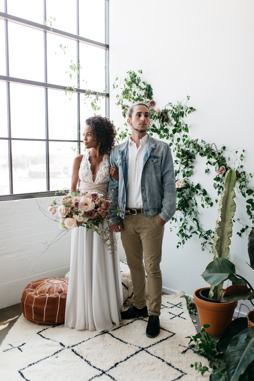 SamErica Studios - Modern Mixed Couples Styled Shoot-21.jpg