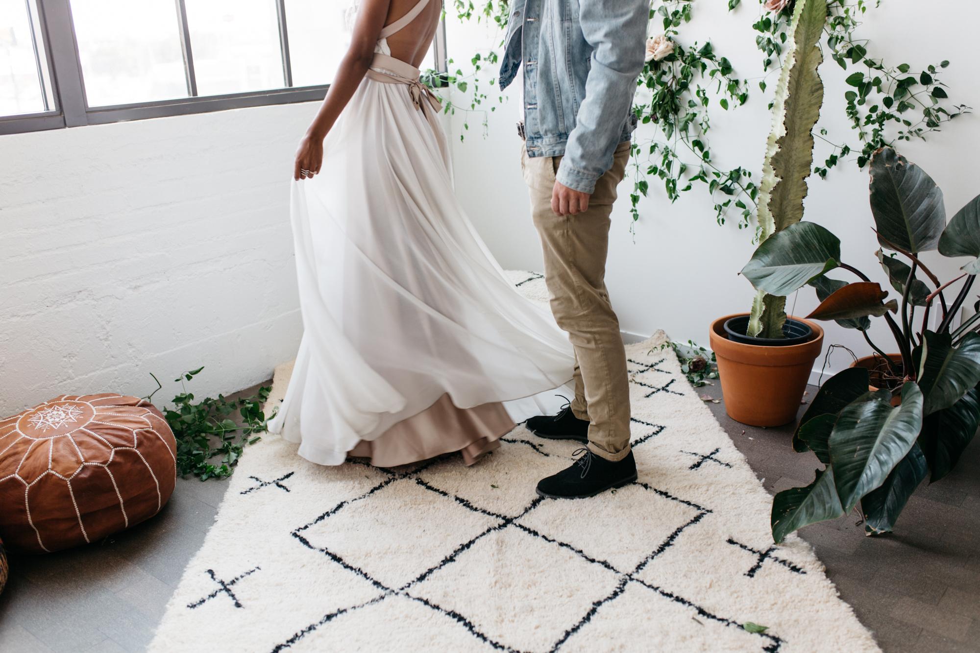 SamErica Studios - Modern Mixed Couples Styled Shoot-38.jpg