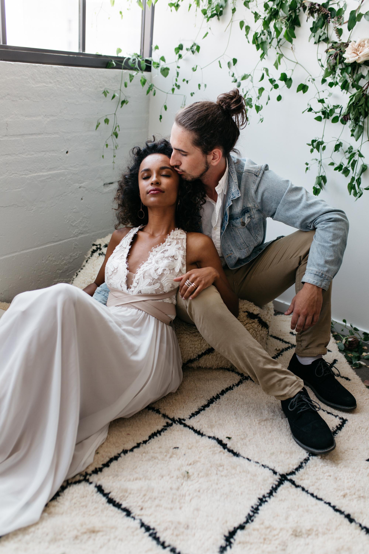 SamErica Studios - Modern Mixed Couples Styled Shoot-37.jpg