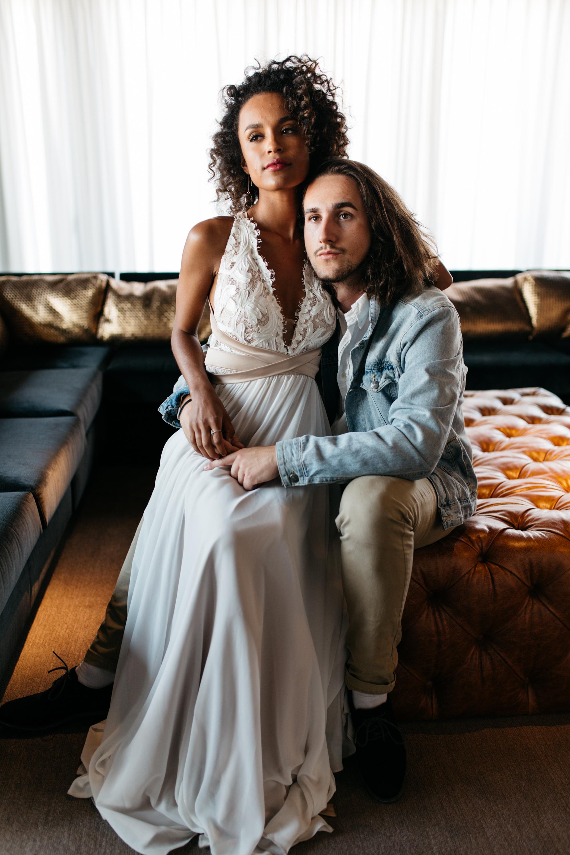 SamErica Studios - Modern Mixed Couples Styled Shoot-44.jpg
