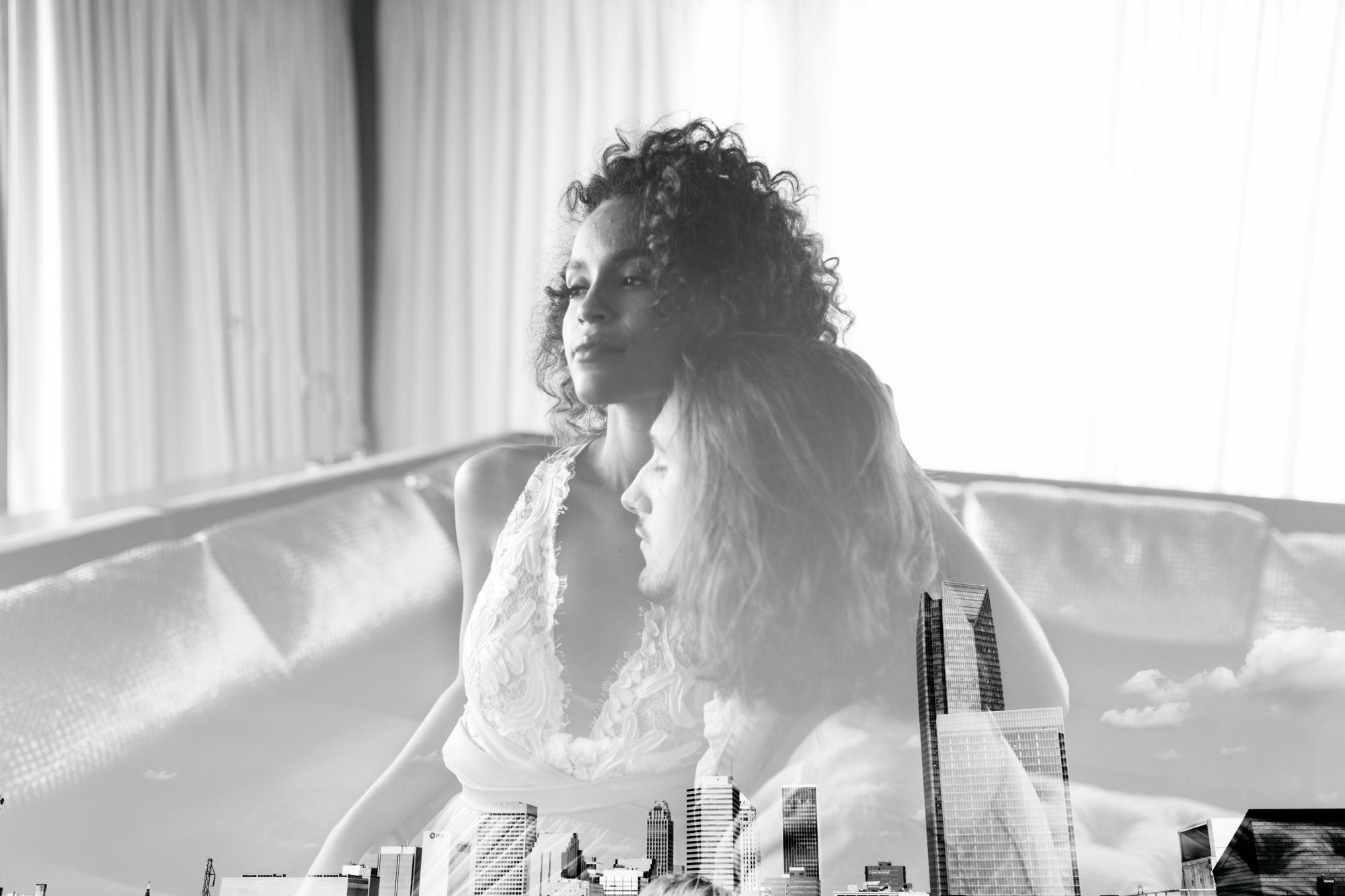 SamErica Studios - Modern Mixed Couples Styled Shoot-46.jpg