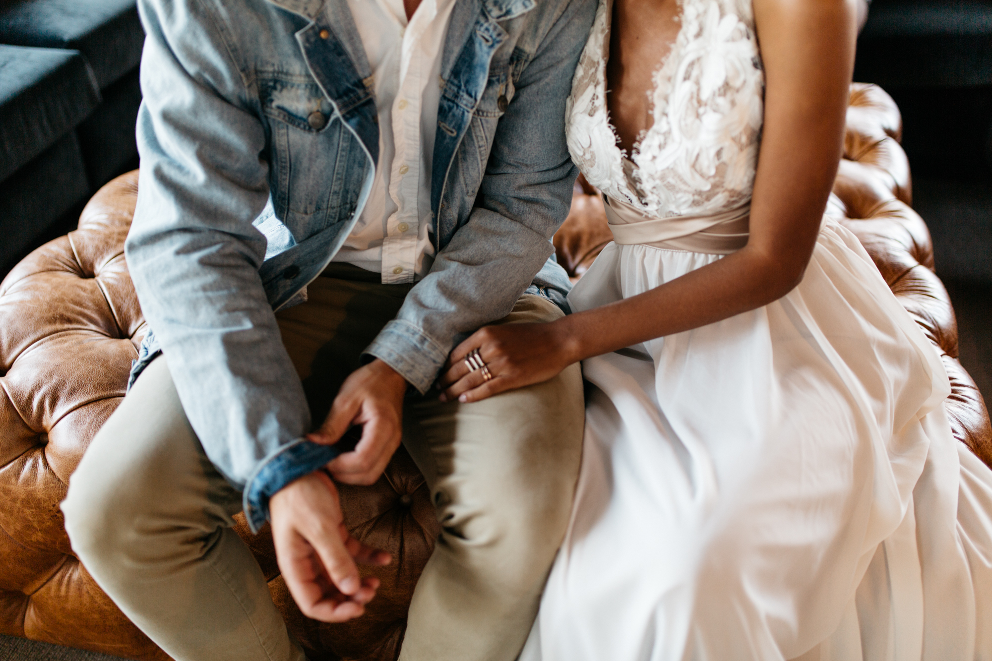 SamErica Studios - Modern Mixed Couples Styled Shoot-47.jpg