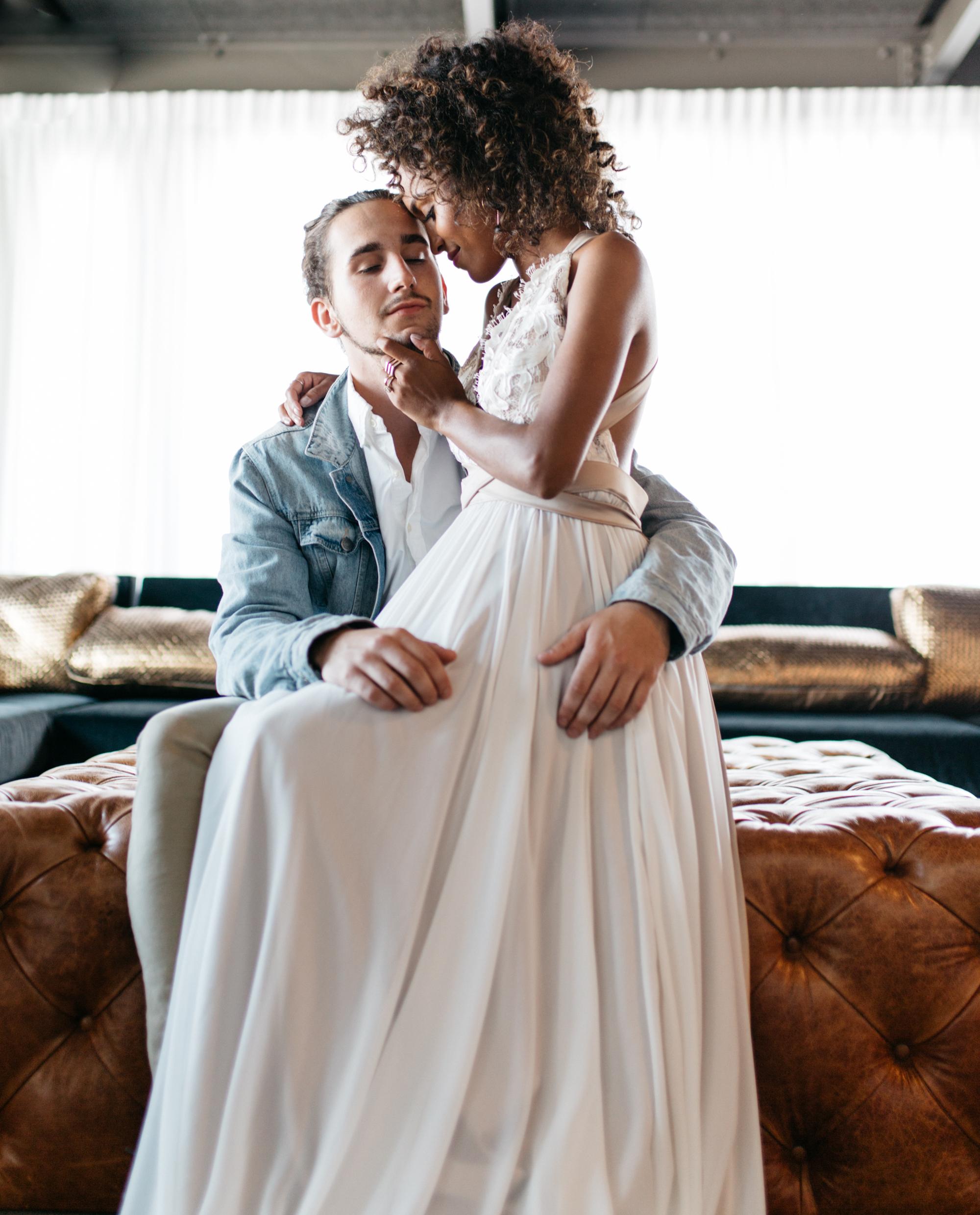 SamErica Studios - Modern Mixed Couples Styled Shoot-49.jpg