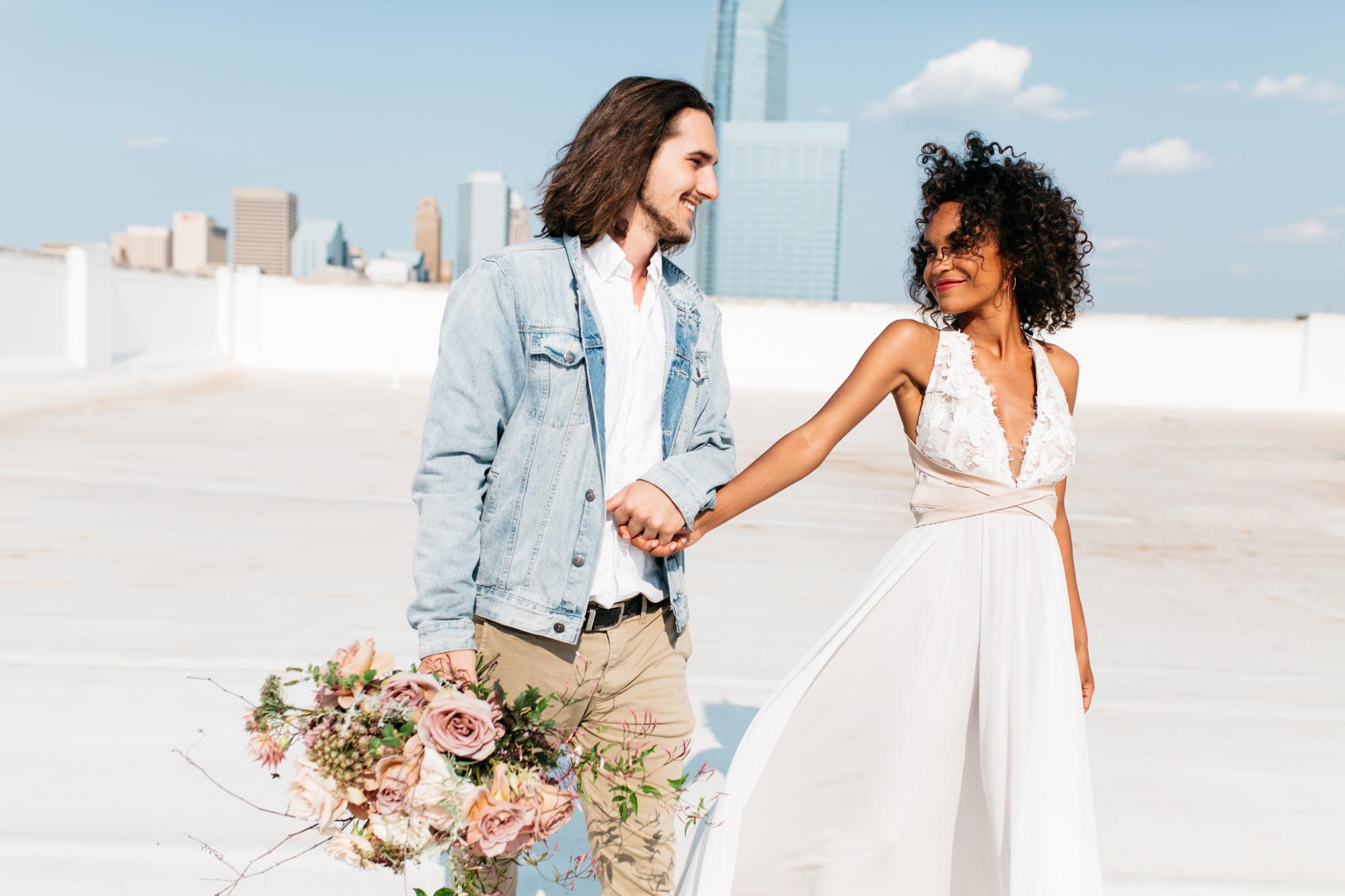 SamErica Studios - Modern Mixed Couples Styled Shoot-57.jpg