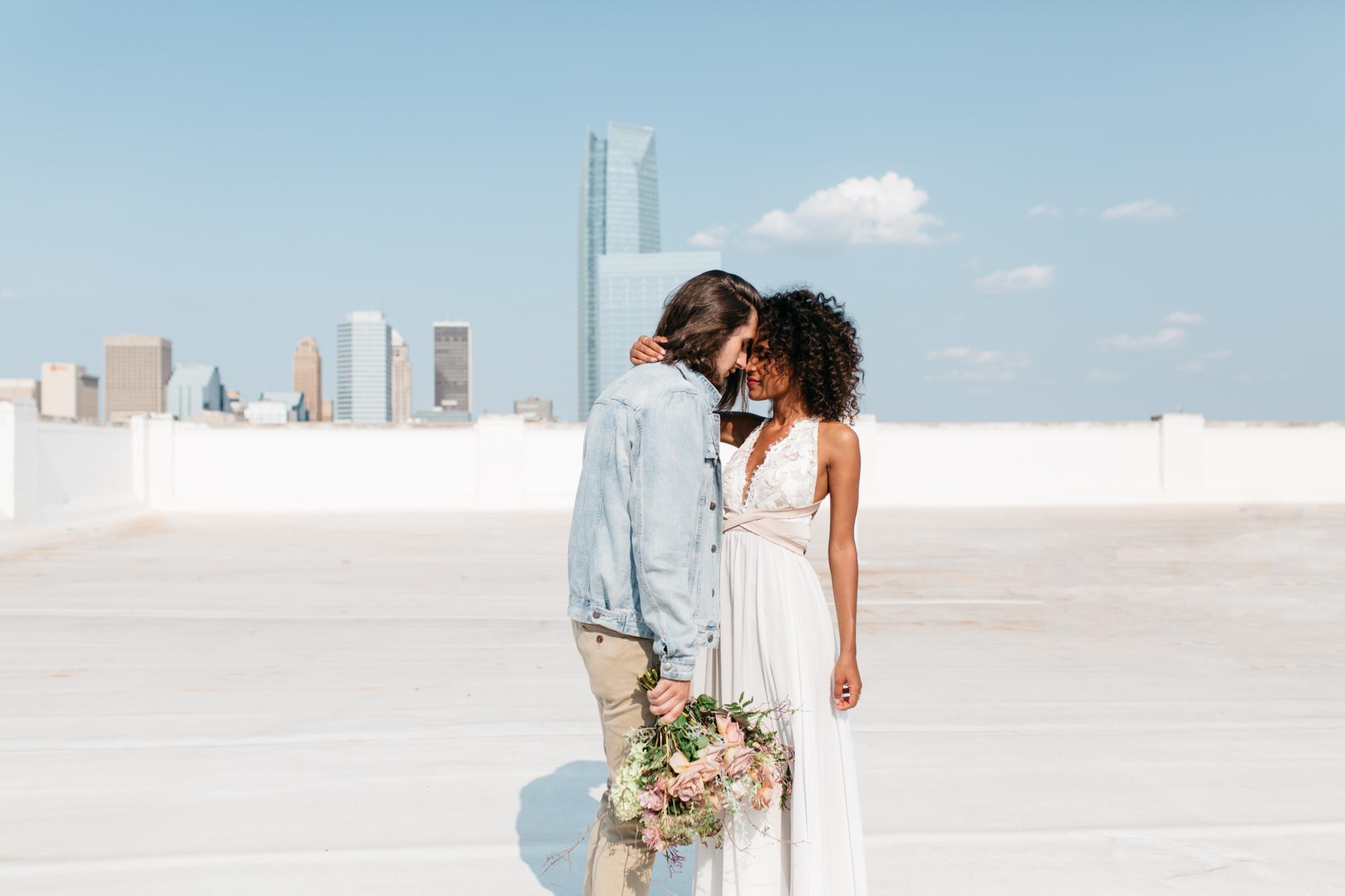 SamErica Studios - Modern Mixed Couples Styled Shoot-63.jpg
