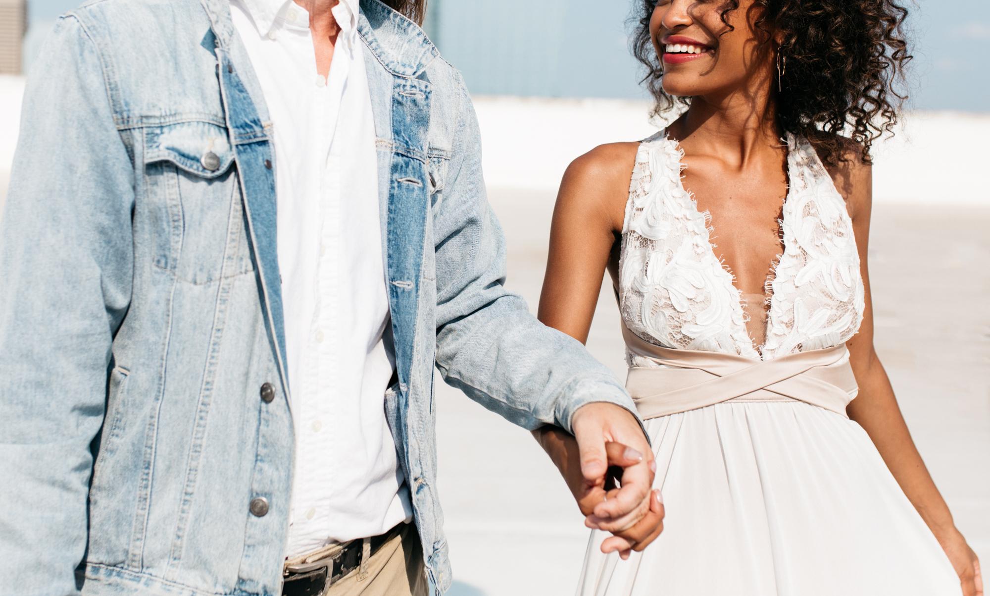 SamErica Studios - Modern Mixed Couples Styled Shoot-62.jpg