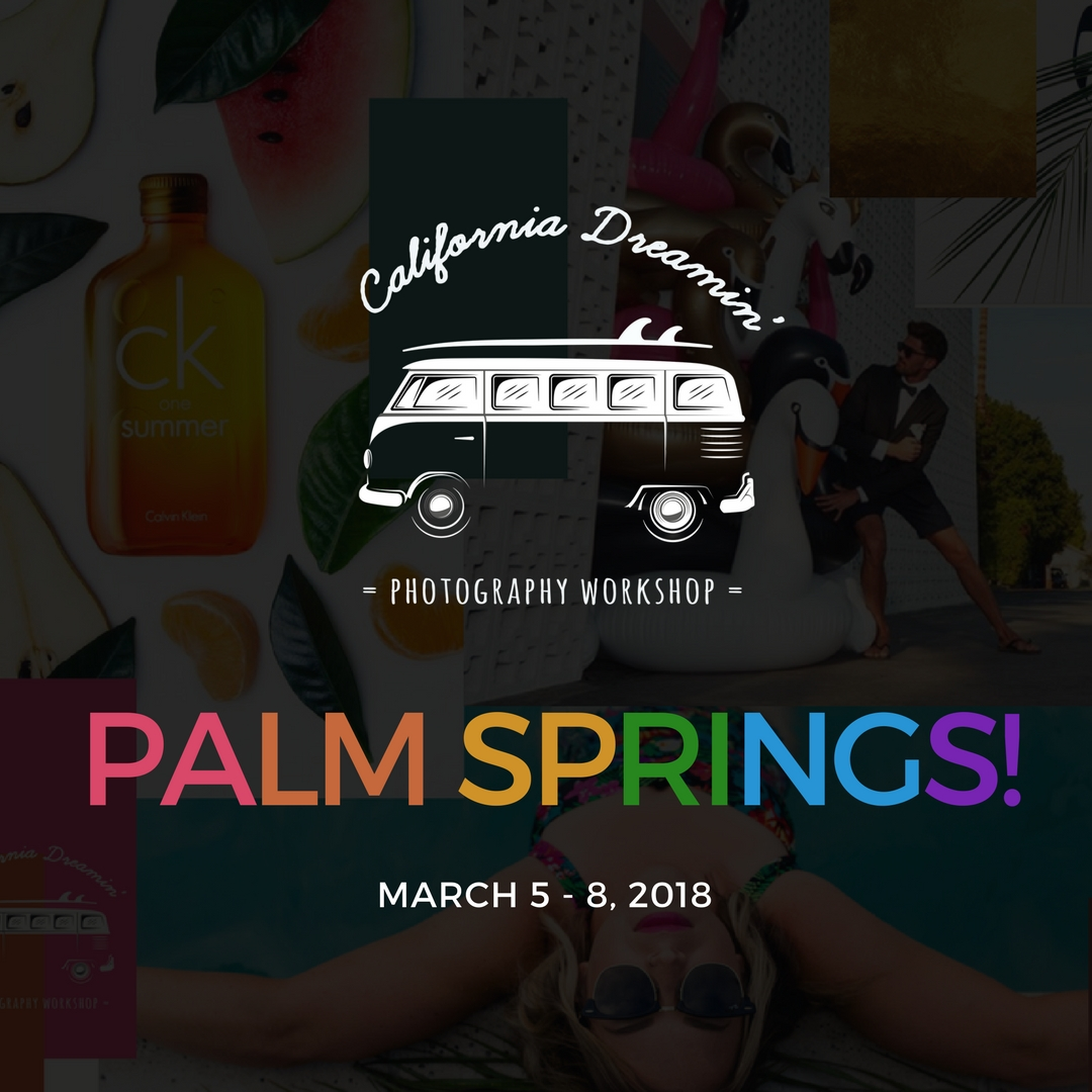 Palm Springs! (3).jpg