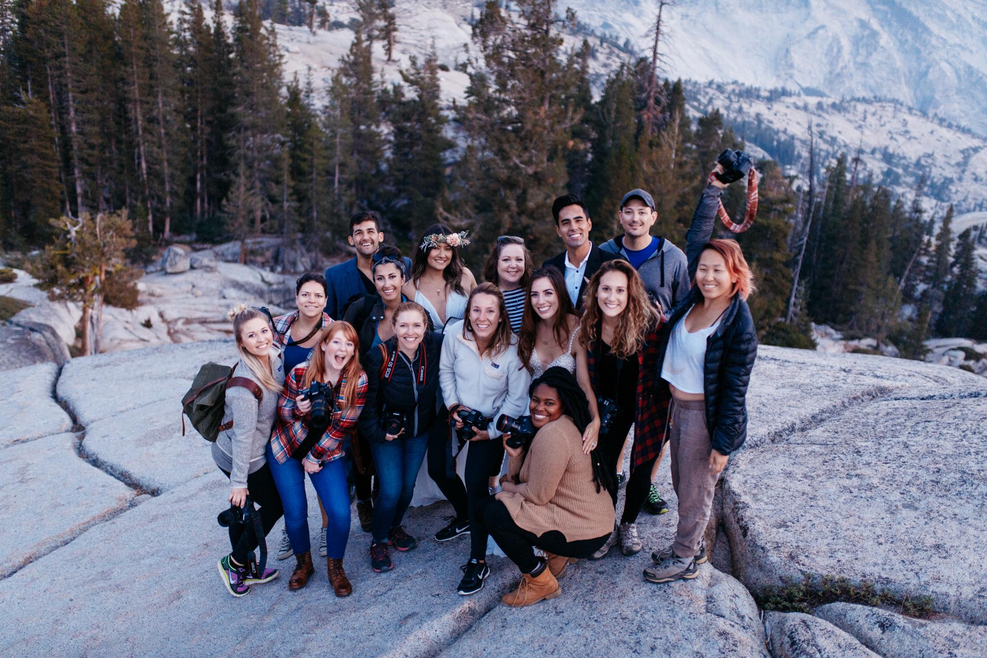 SamErica Studios - California Dreamin Workshop Yosemite-1.jpg