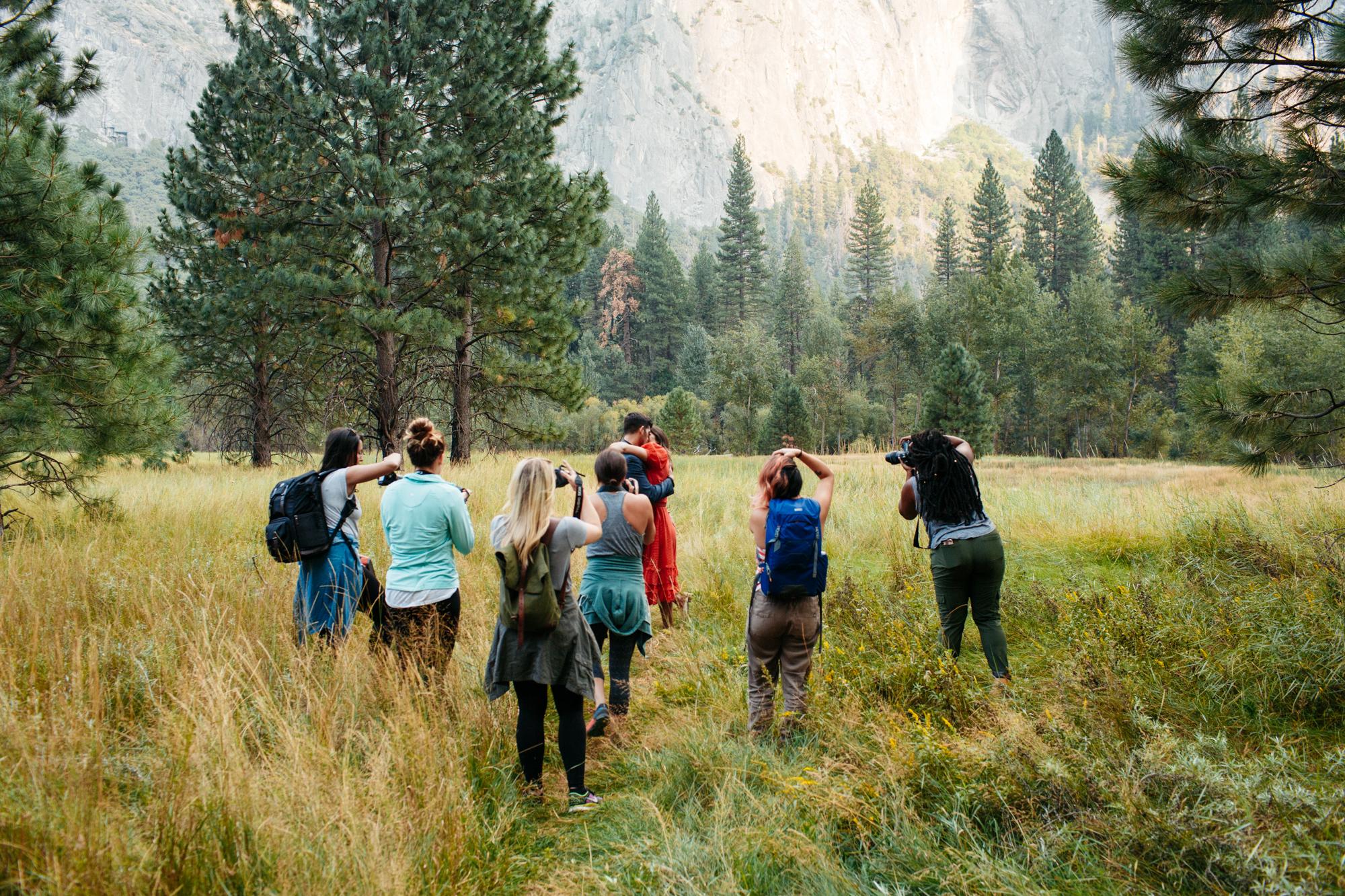 SamErica Studios - California Dreamin Workshop Yosemite-1-4.jpg