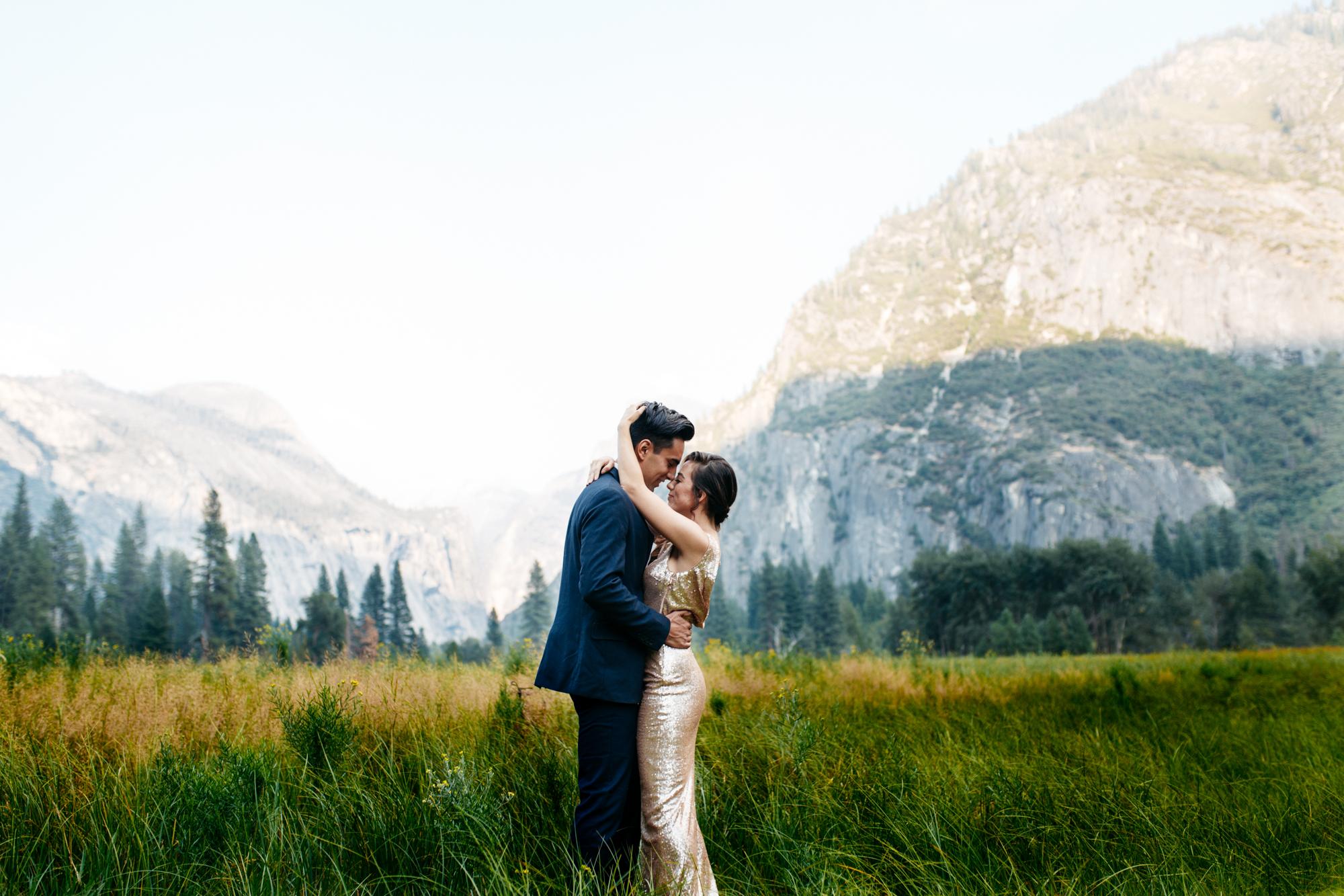 SamErica Studios - California Dreamin Workshop Yosemite-1-2.jpg