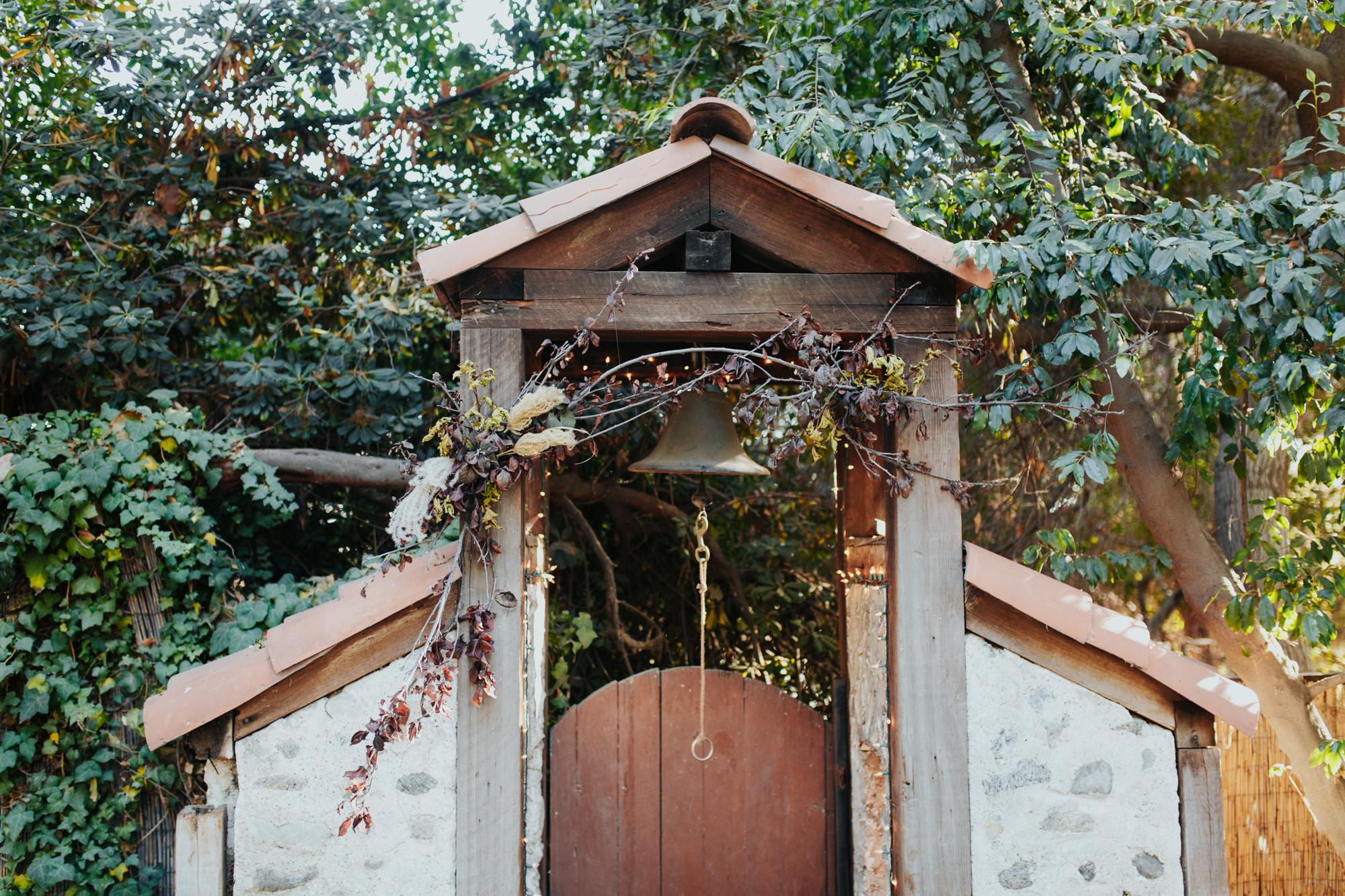 SamErica Studios - Tribes N Pines-6.jpg