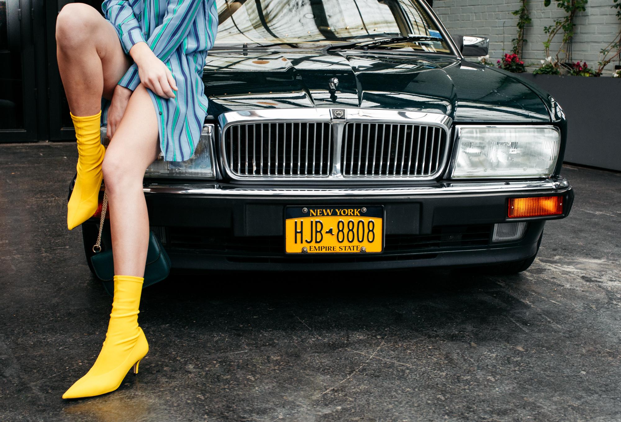 SamErica Studios - New York Analogous Fashion Shoot-3.jpg