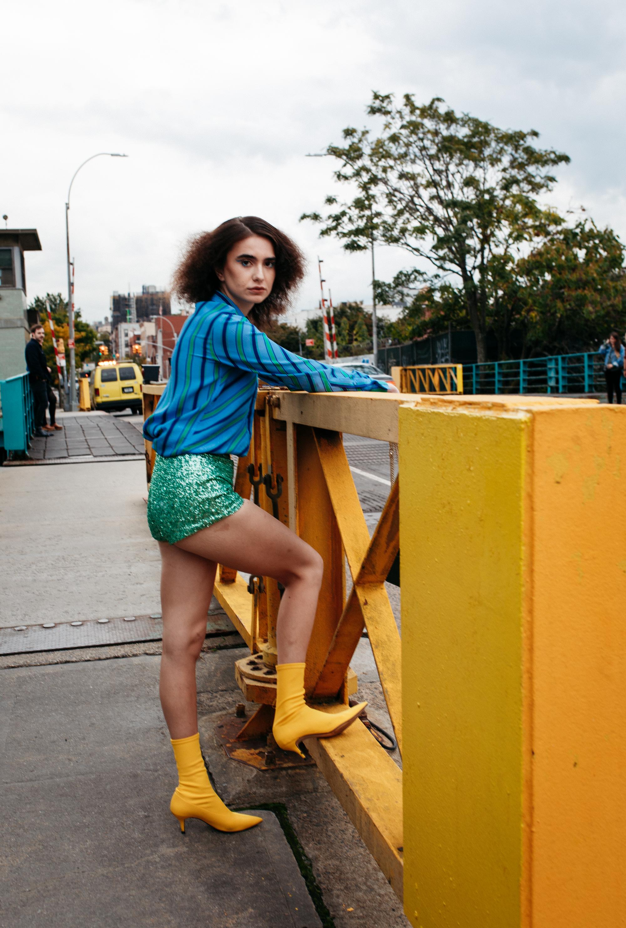 SamErica Studios - New York Analogous Fashion Shoot-12.jpg