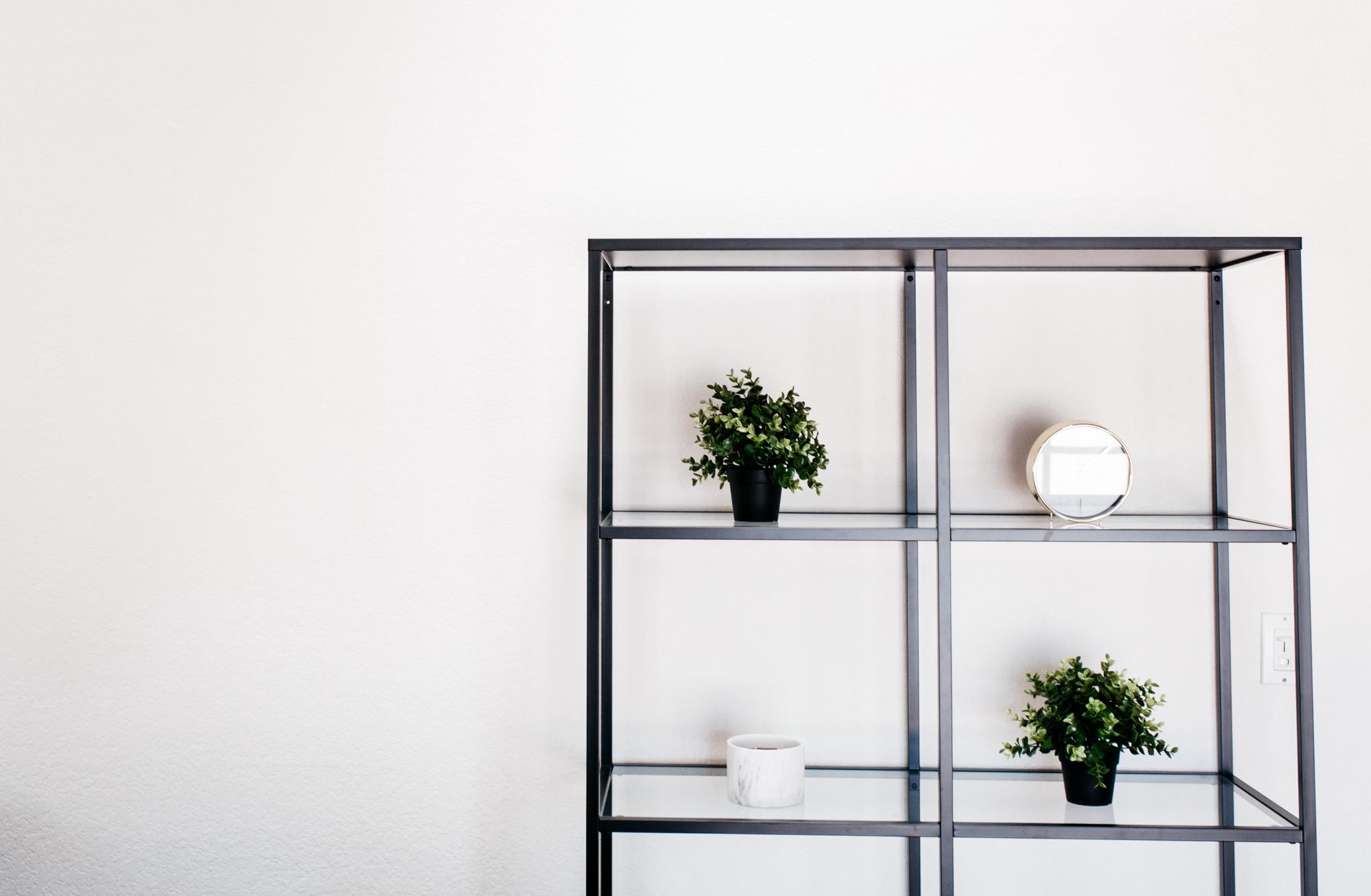 SamErica Studios - San Diego Minimalist In Home Session-7.jpg