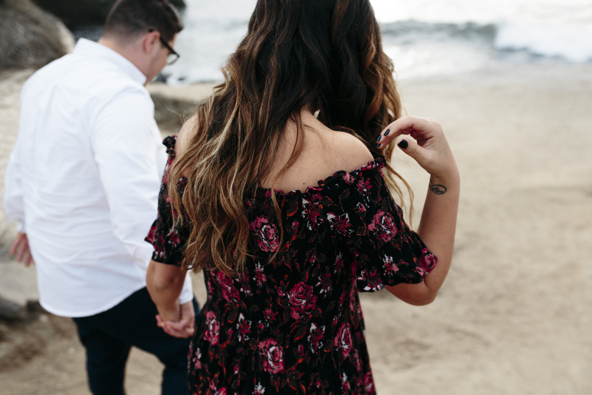 SamErica Studios -Sunset Cliffs Engagement San Diego-5.jpg