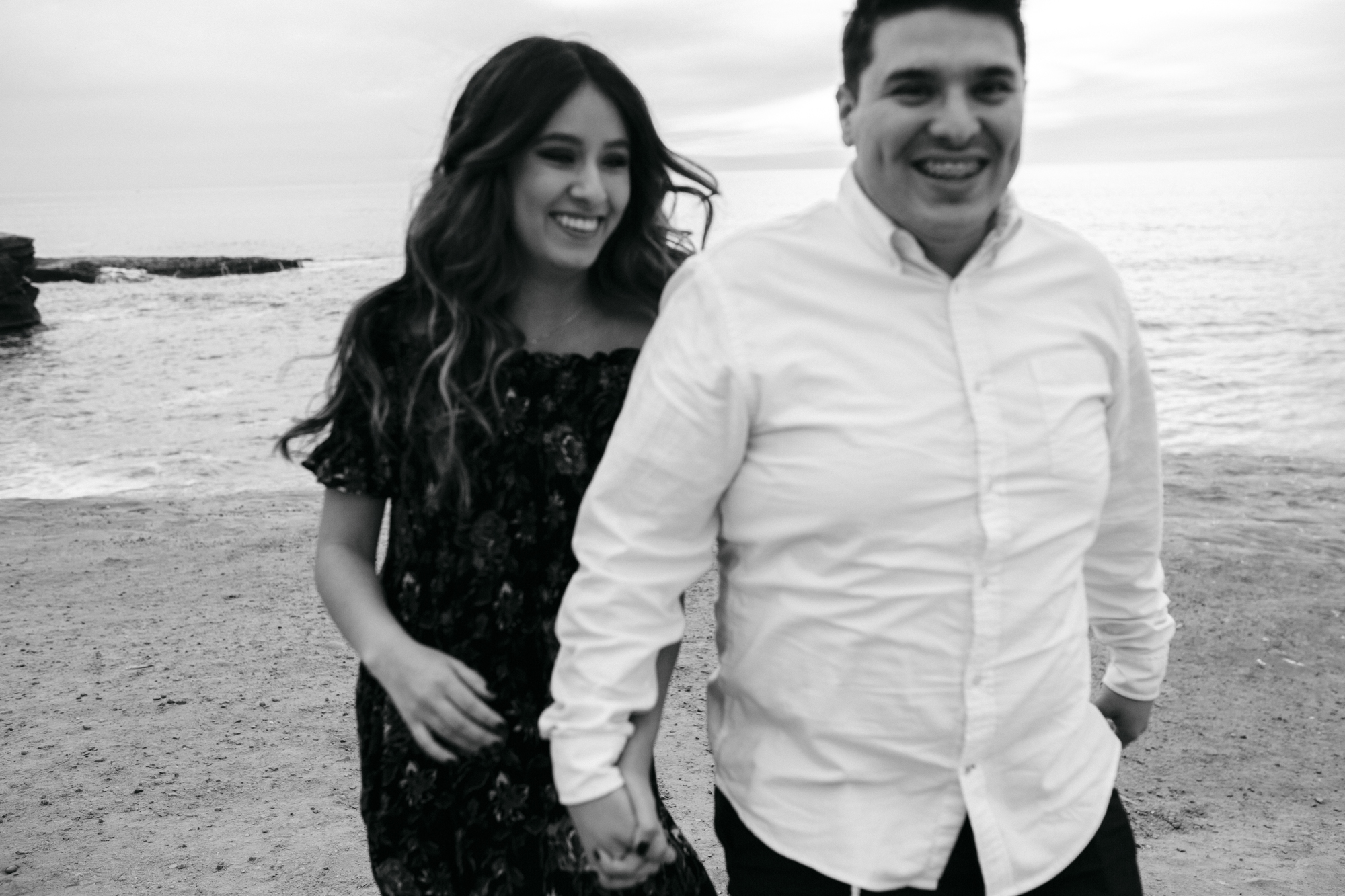SamErica Studios -Sunset Cliffs Engagement San Diego-26.jpg