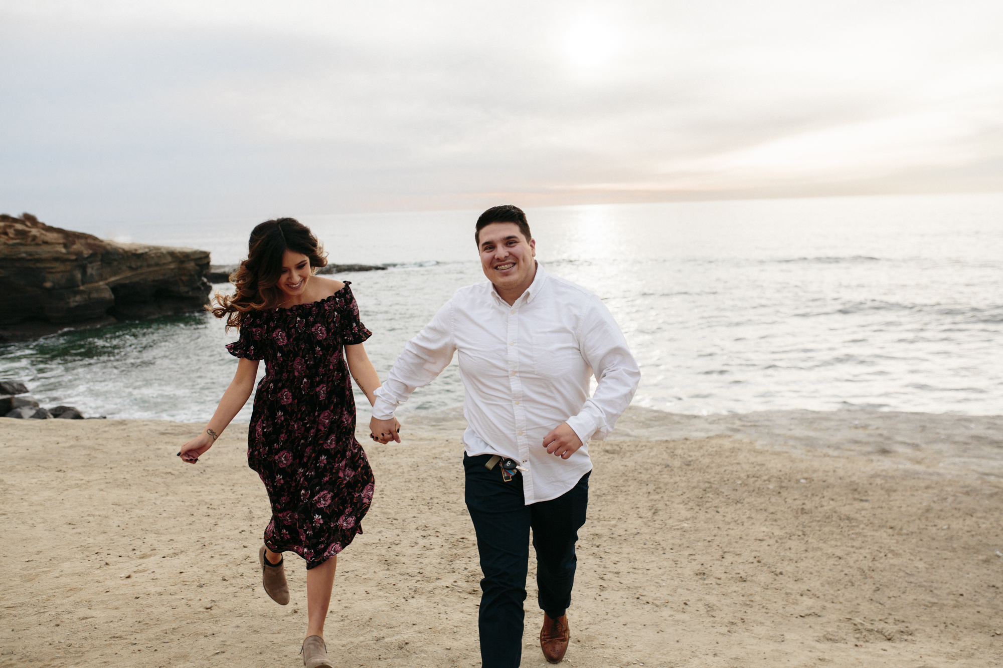 SamErica Studios -Sunset Cliffs Engagement San Diego-27.jpg
