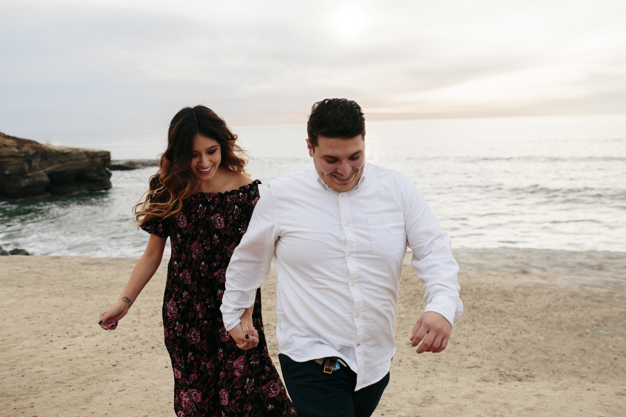 SamErica Studios -Sunset Cliffs Engagement San Diego-28.jpg