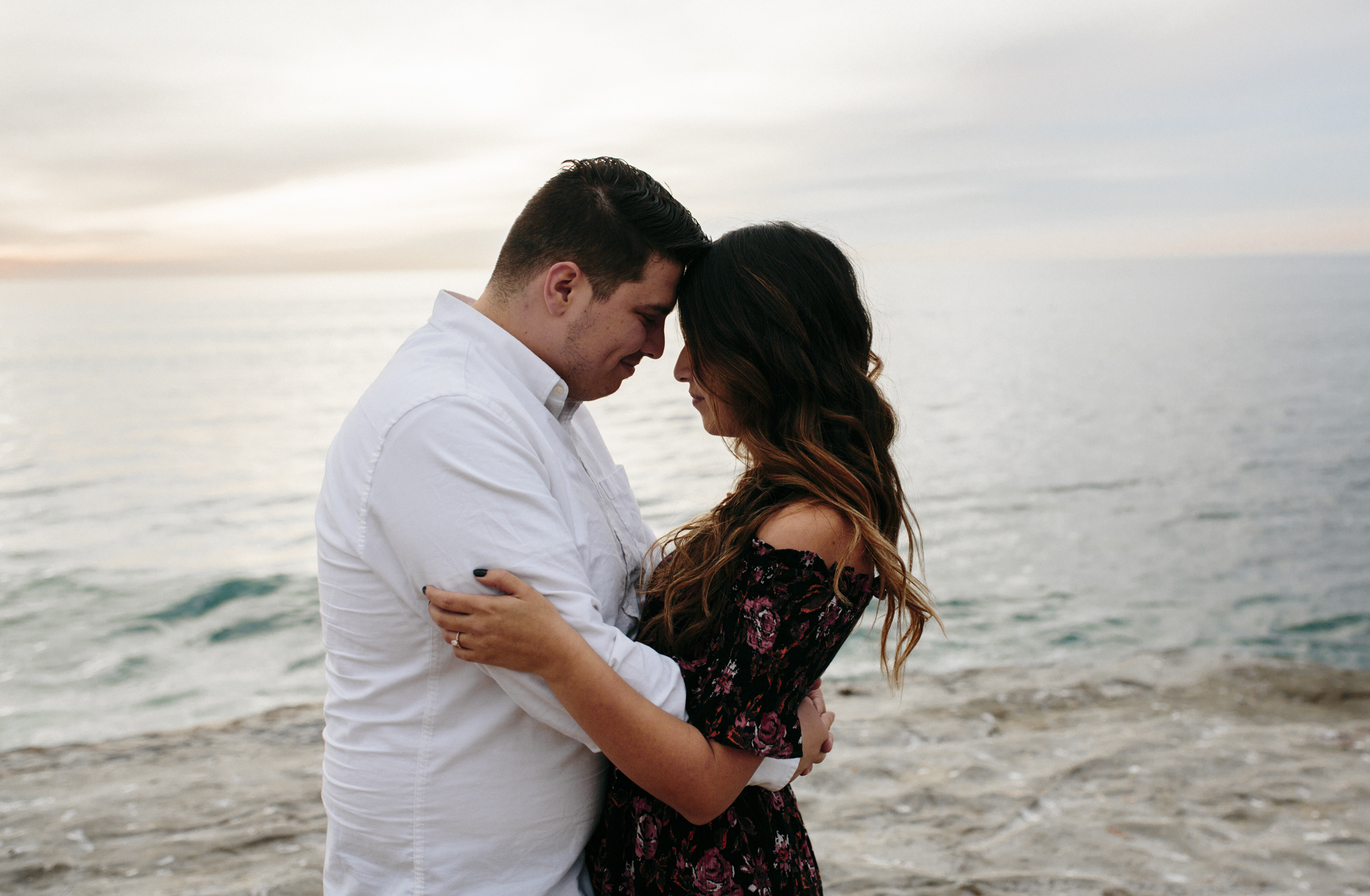 SamErica Studios -Sunset Cliffs Engagement San Diego-51.jpg