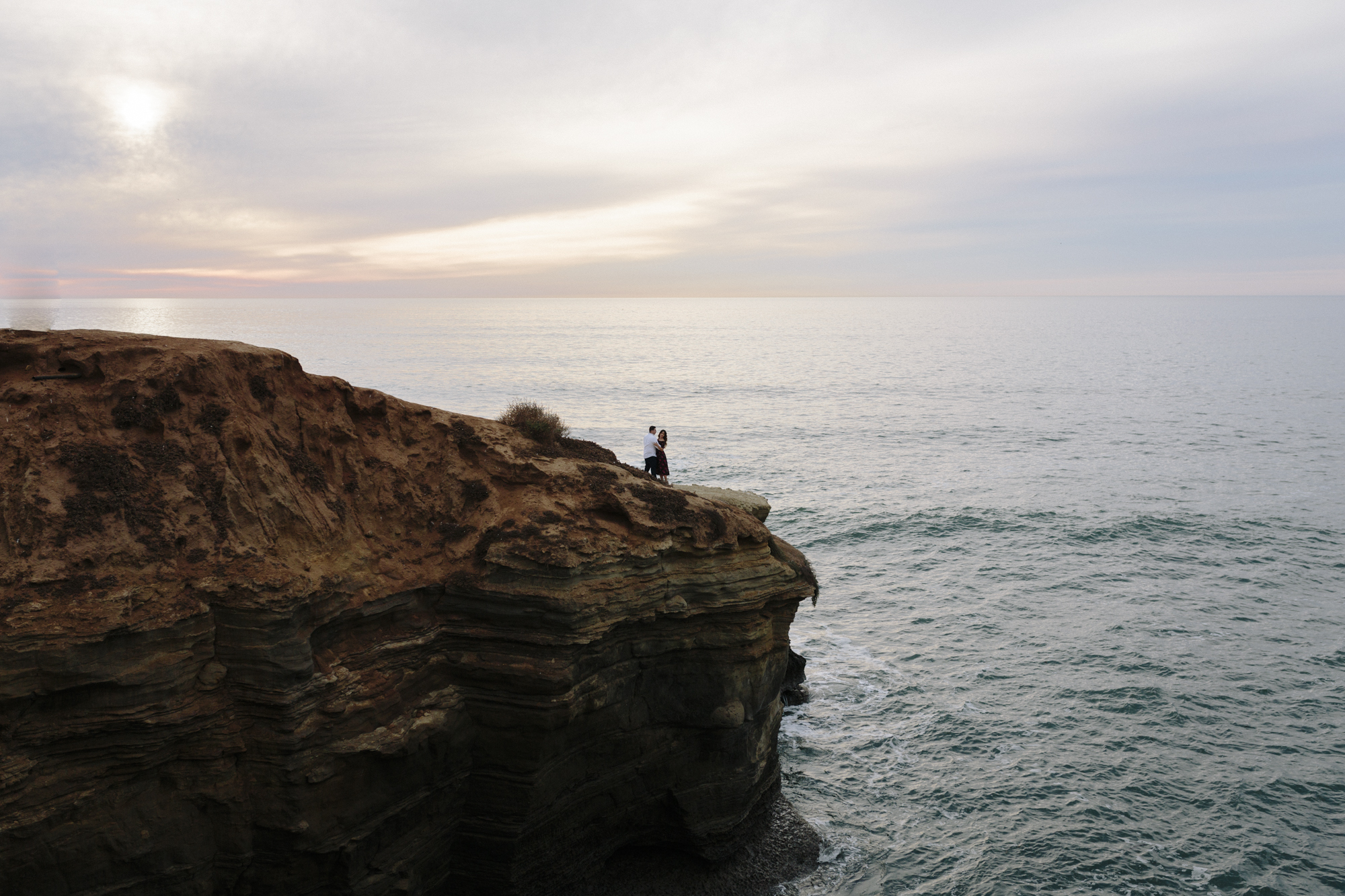 SamErica Studios -Sunset Cliffs Engagement San Diego-58.jpg