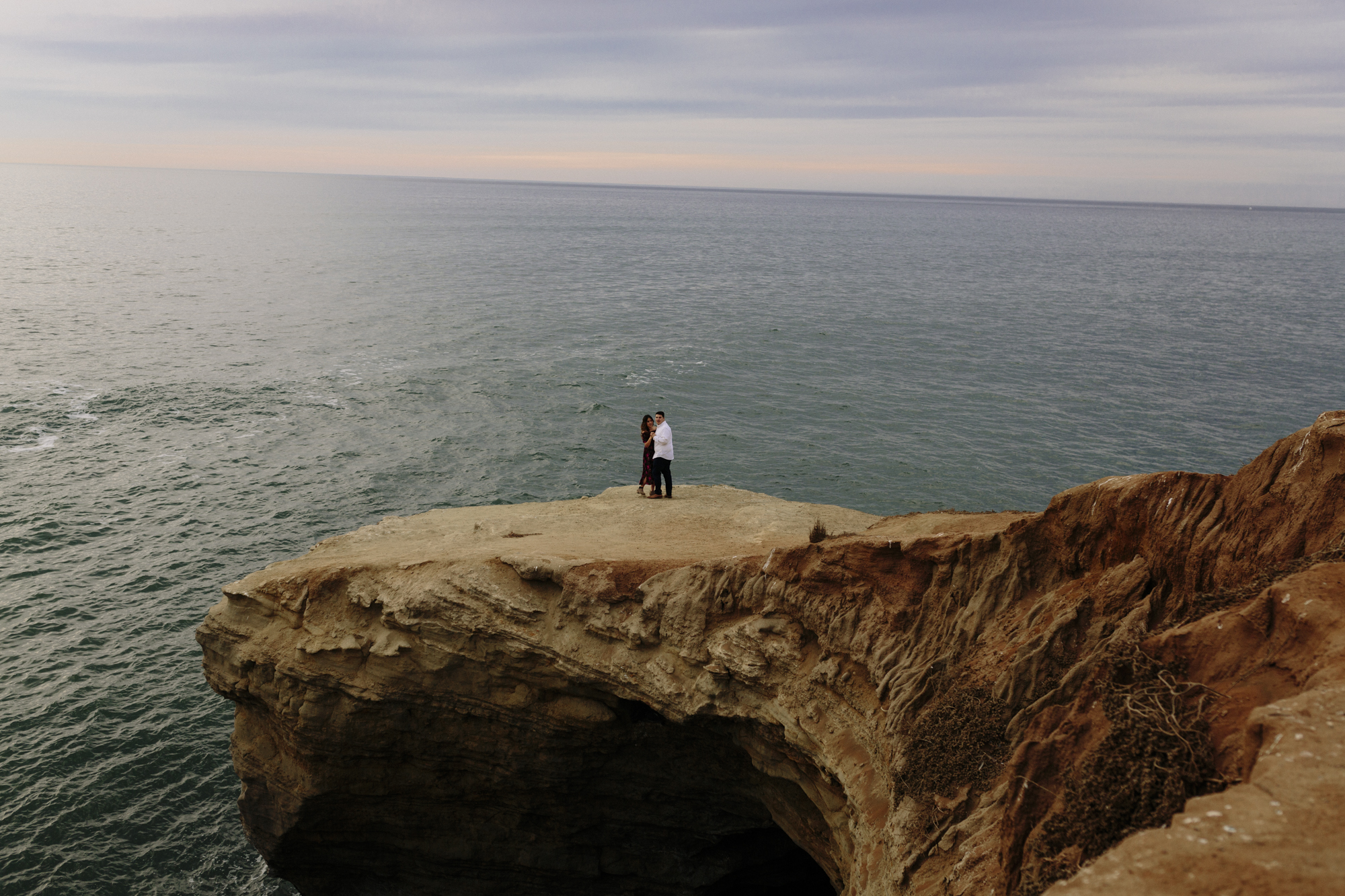 SamErica Studios -Sunset Cliffs Engagement San Diego-59.jpg
