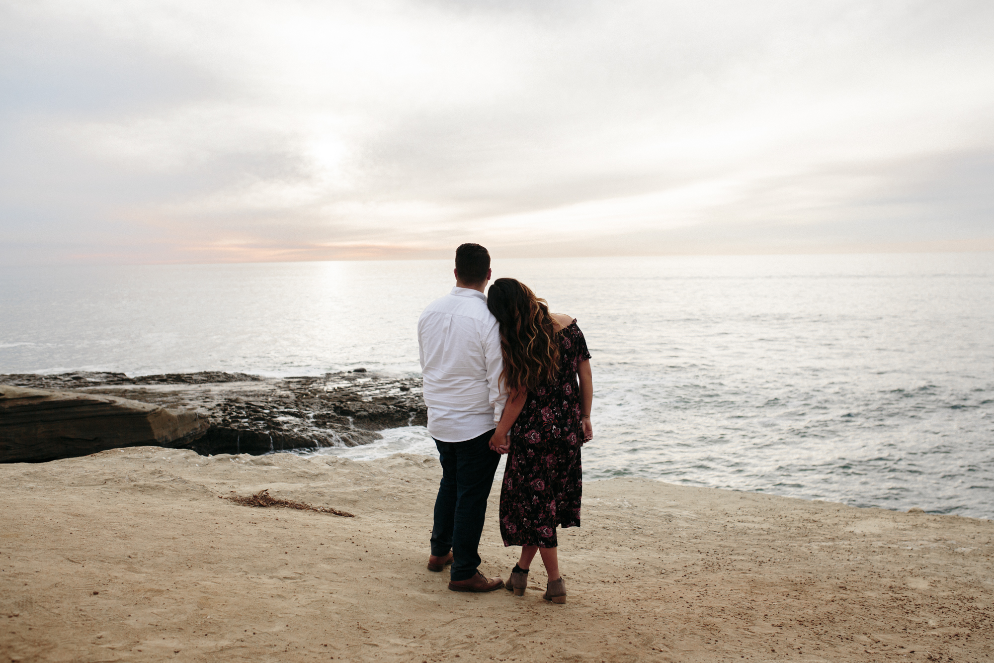 SamErica Studios -Sunset Cliffs Engagement San Diego-66.jpg