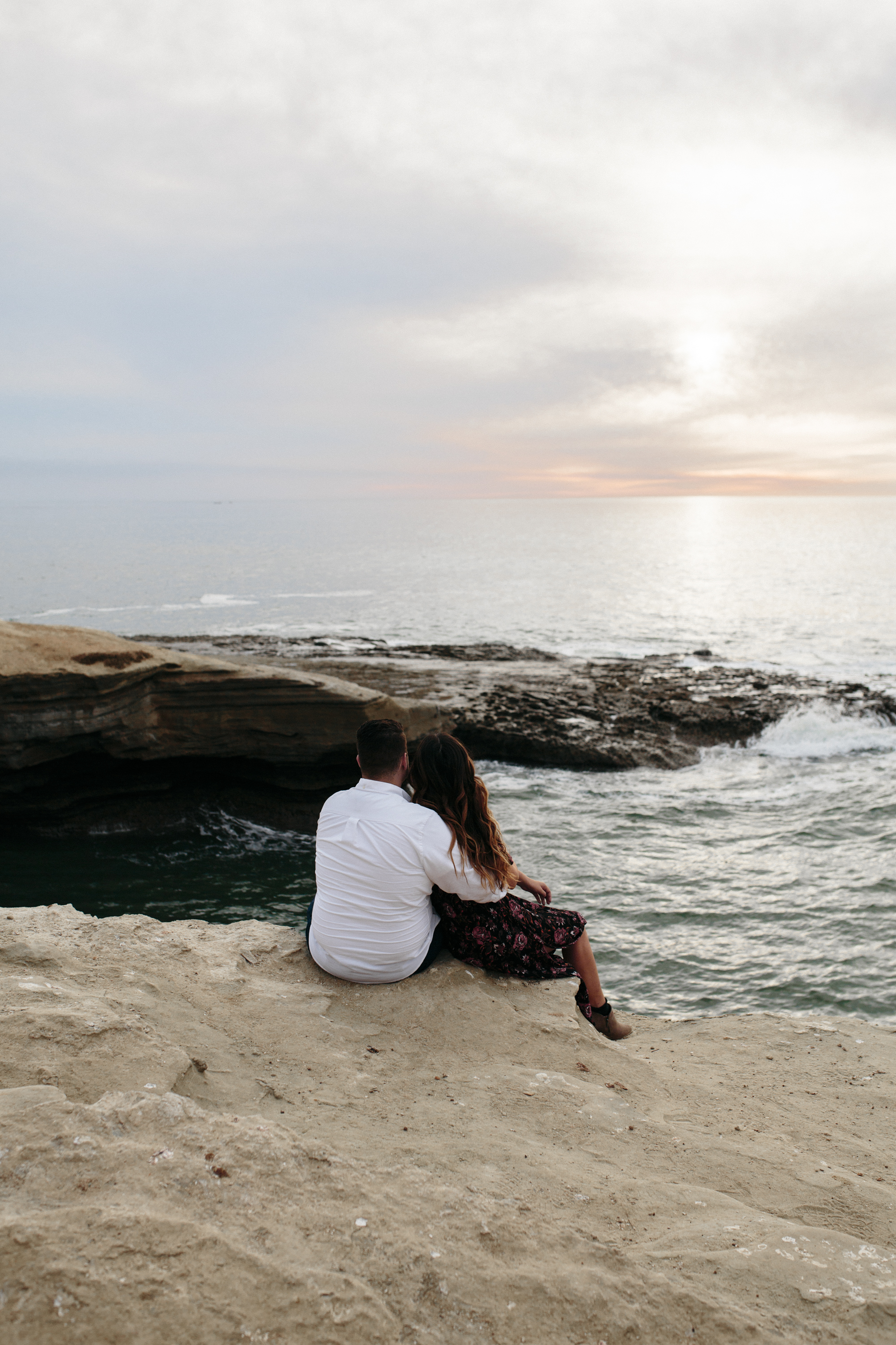 SamErica Studios -Sunset Cliffs Engagement San Diego-67.jpg