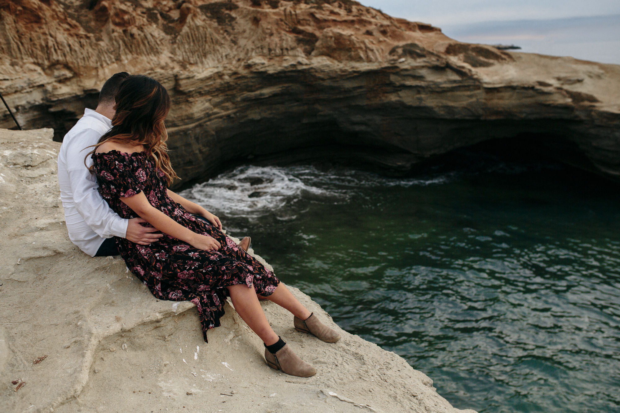 SamErica Studios -Sunset Cliffs Engagement San Diego-73.jpg
