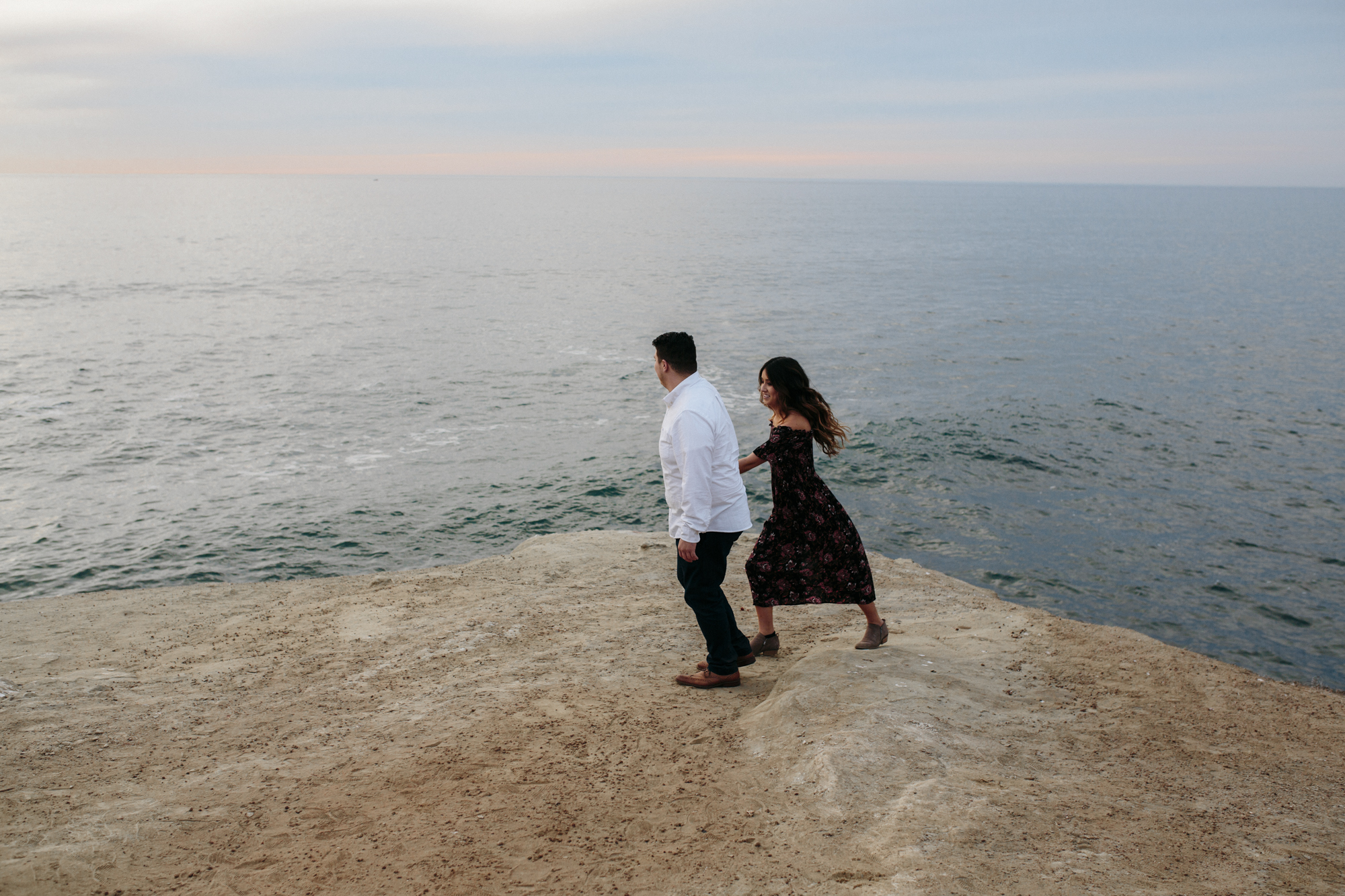 SamErica Studios -Sunset Cliffs Engagement San Diego-96.jpg