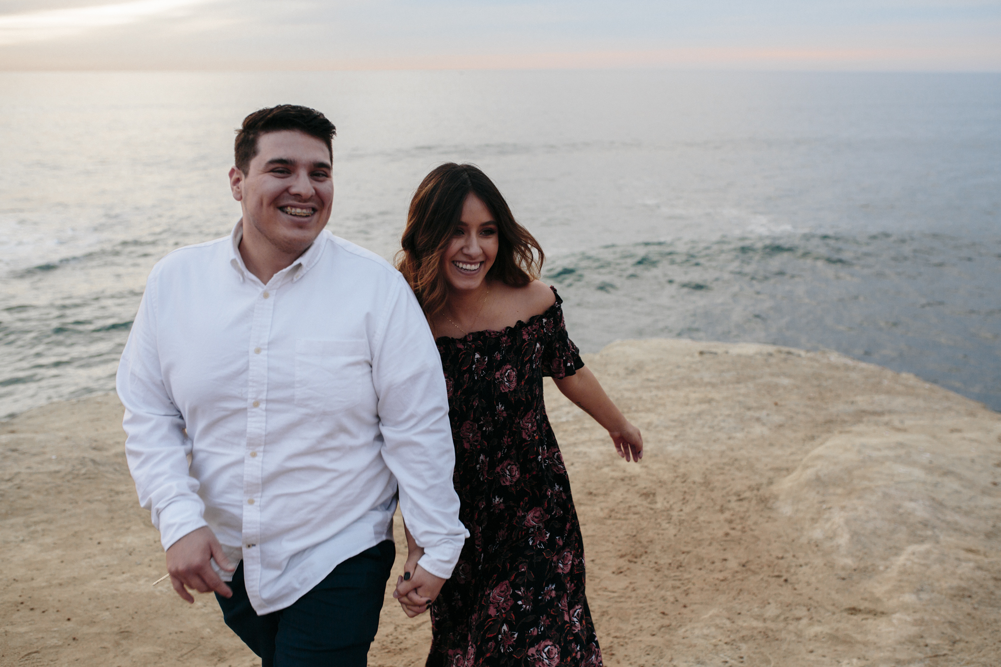 SamErica Studios -Sunset Cliffs Engagement San Diego-97.jpg