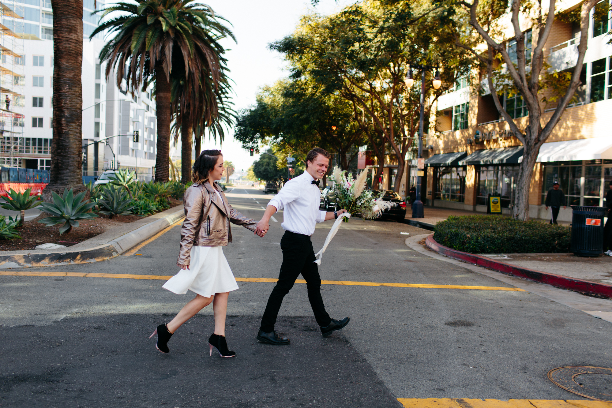 SamErica Studios -Modern San Diego Elopement-34.jpg