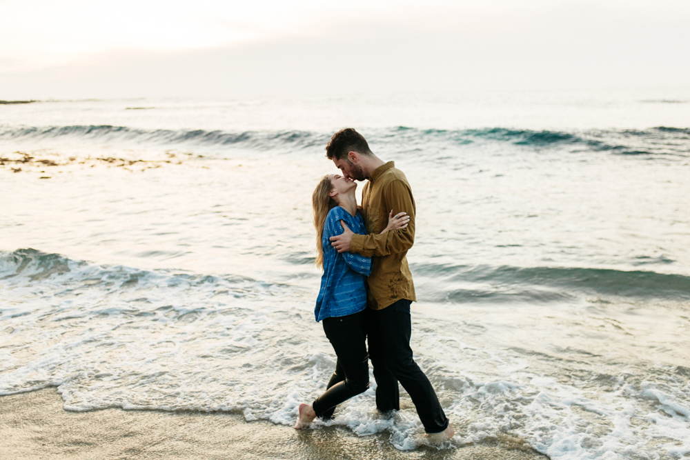 SamErica Studios - La Jolla Cove Honeymoon Session-51.jpg