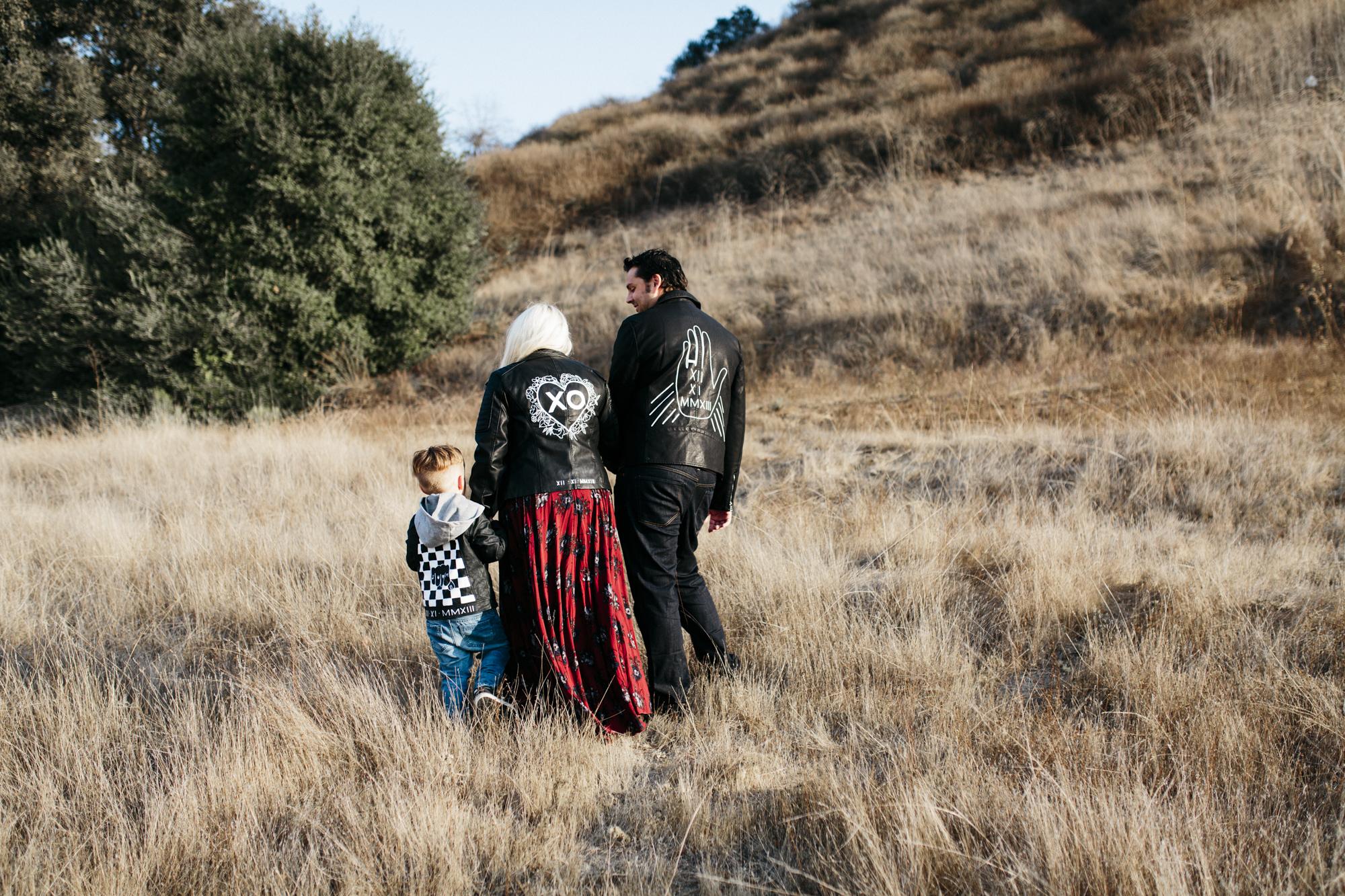 SamErica Studios - Family Session At Marian Bear Park San Diego-130.jpg