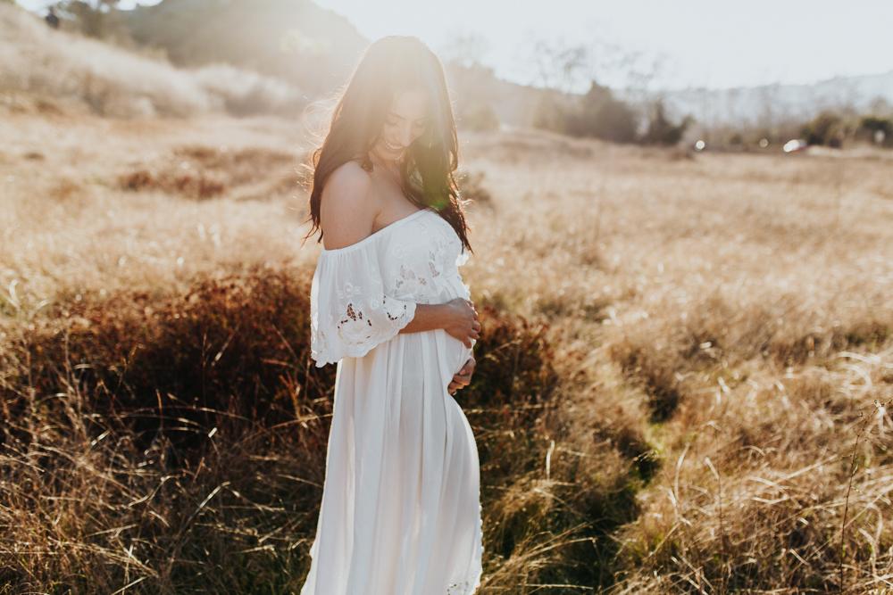 SamErica Studios - San Diego Maternity Session and Gender Reveal-22.jpg