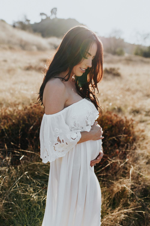 SamErica Studios - San Diego Maternity Session and Gender Reveal-21.jpg