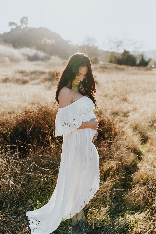 SamErica Studios - San Diego Maternity Session and Gender Reveal-23.jpg