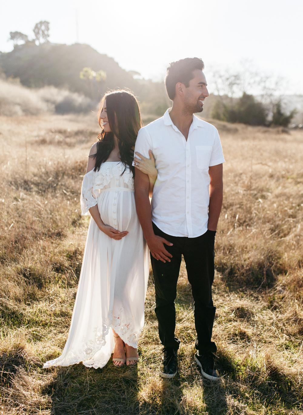 SamErica Studios - San Diego Maternity Session and Gender Reveal-32.jpg