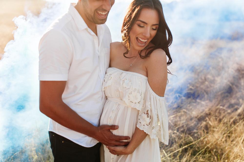 SamErica Studios - San Diego Maternity Session and Gender Reveal-53.jpg
