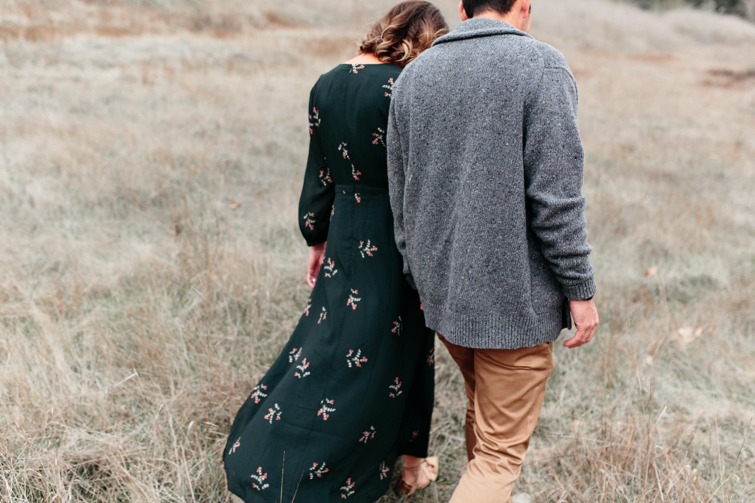 SamErica Studios - San Diego Photographer - Destination Wedding Photographer-1.jpg