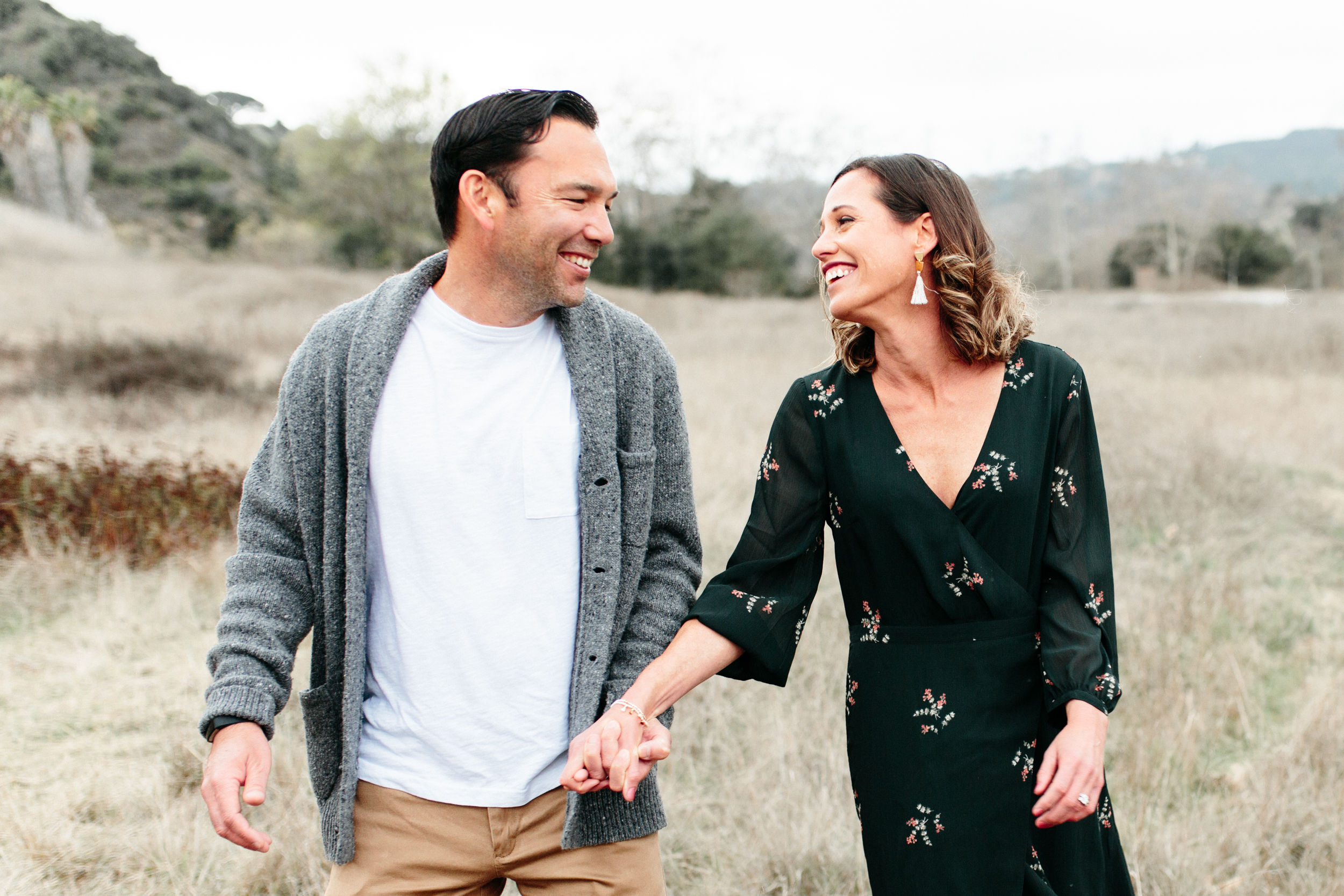 SamErica Studios - San Diego Photographer - Destination Wedding Photographer-4.jpg