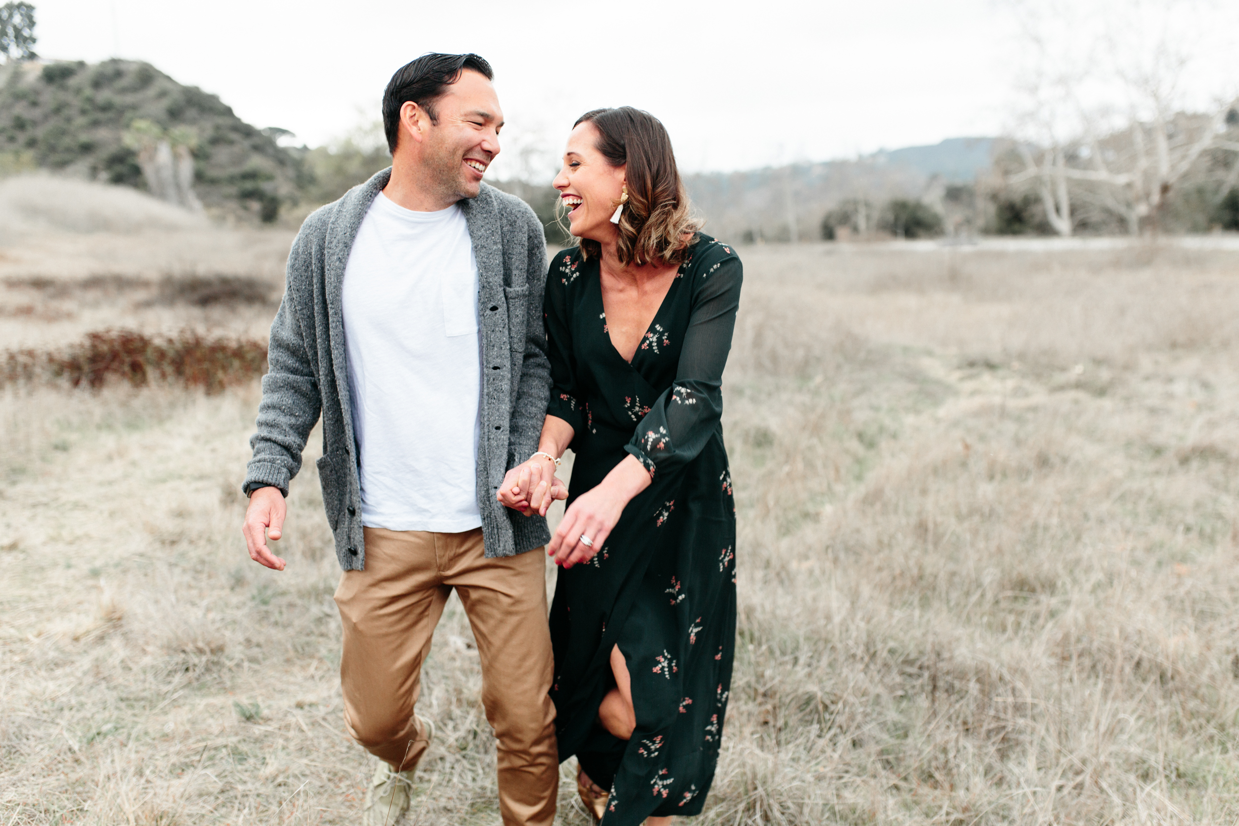 SamErica Studios - San Diego Photographer - Destination Wedding Photographer-5.jpg